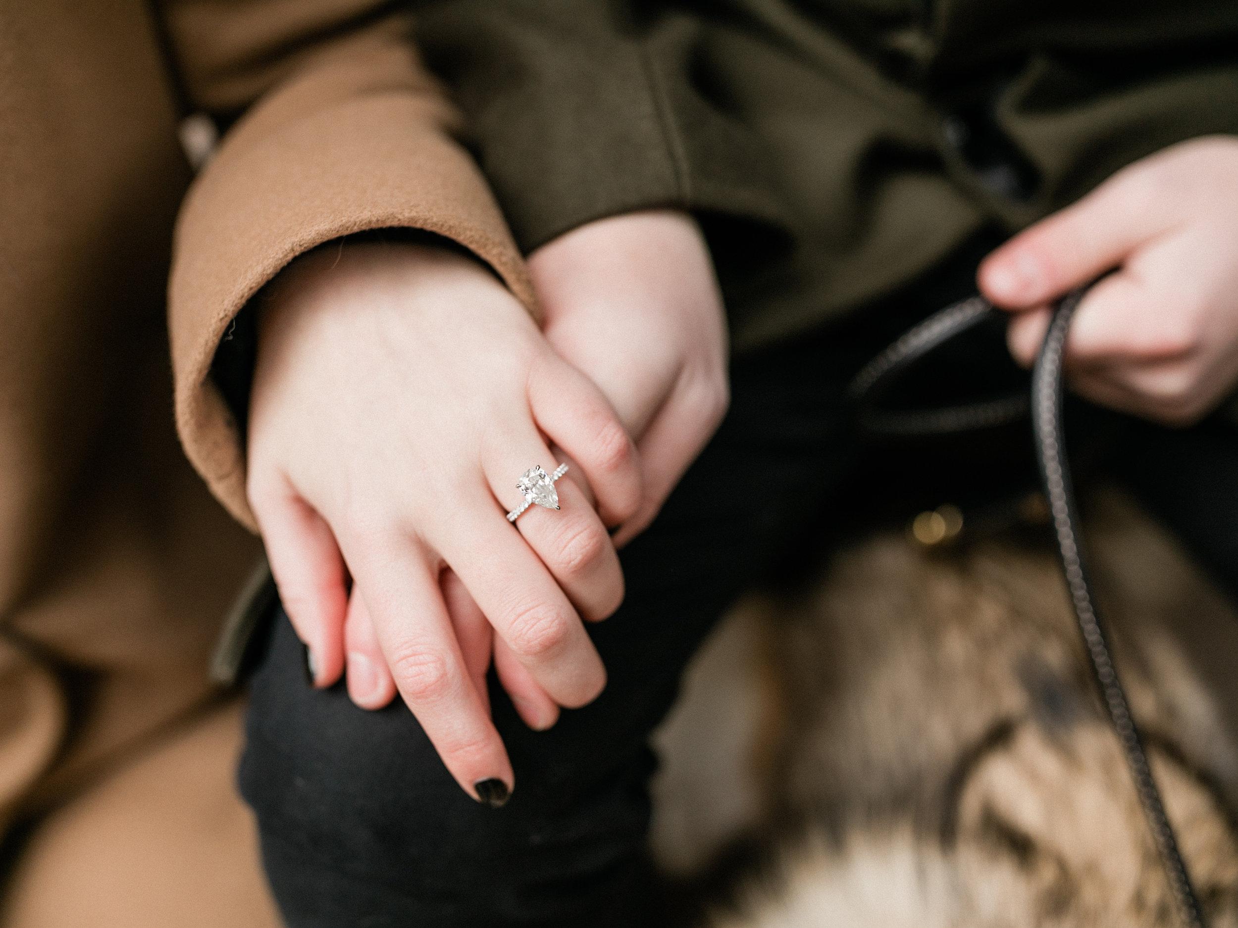 asher-gardner-nyc-engagement-12.jpg