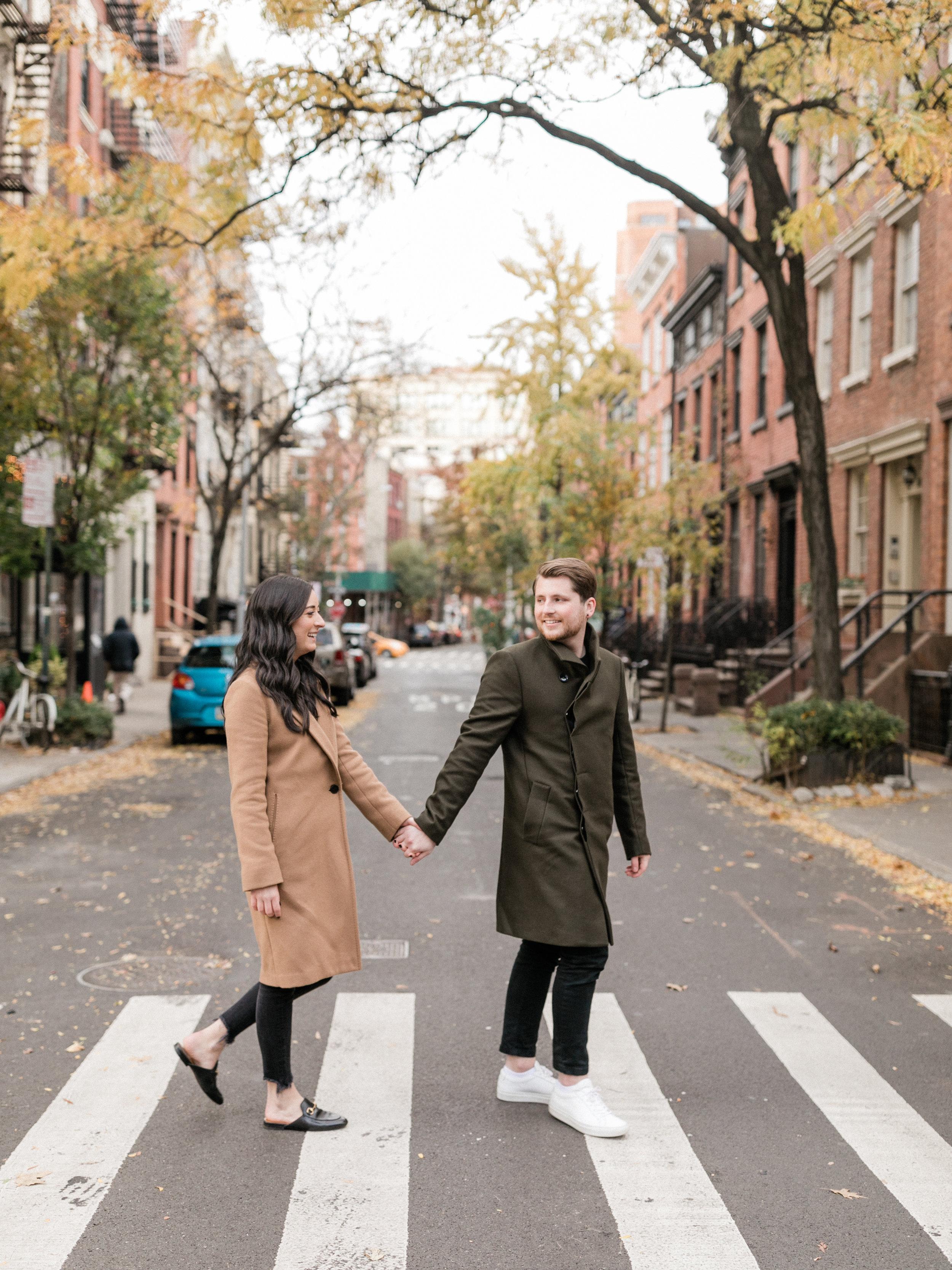 asher-gardner-nyc-engagement-17.jpg