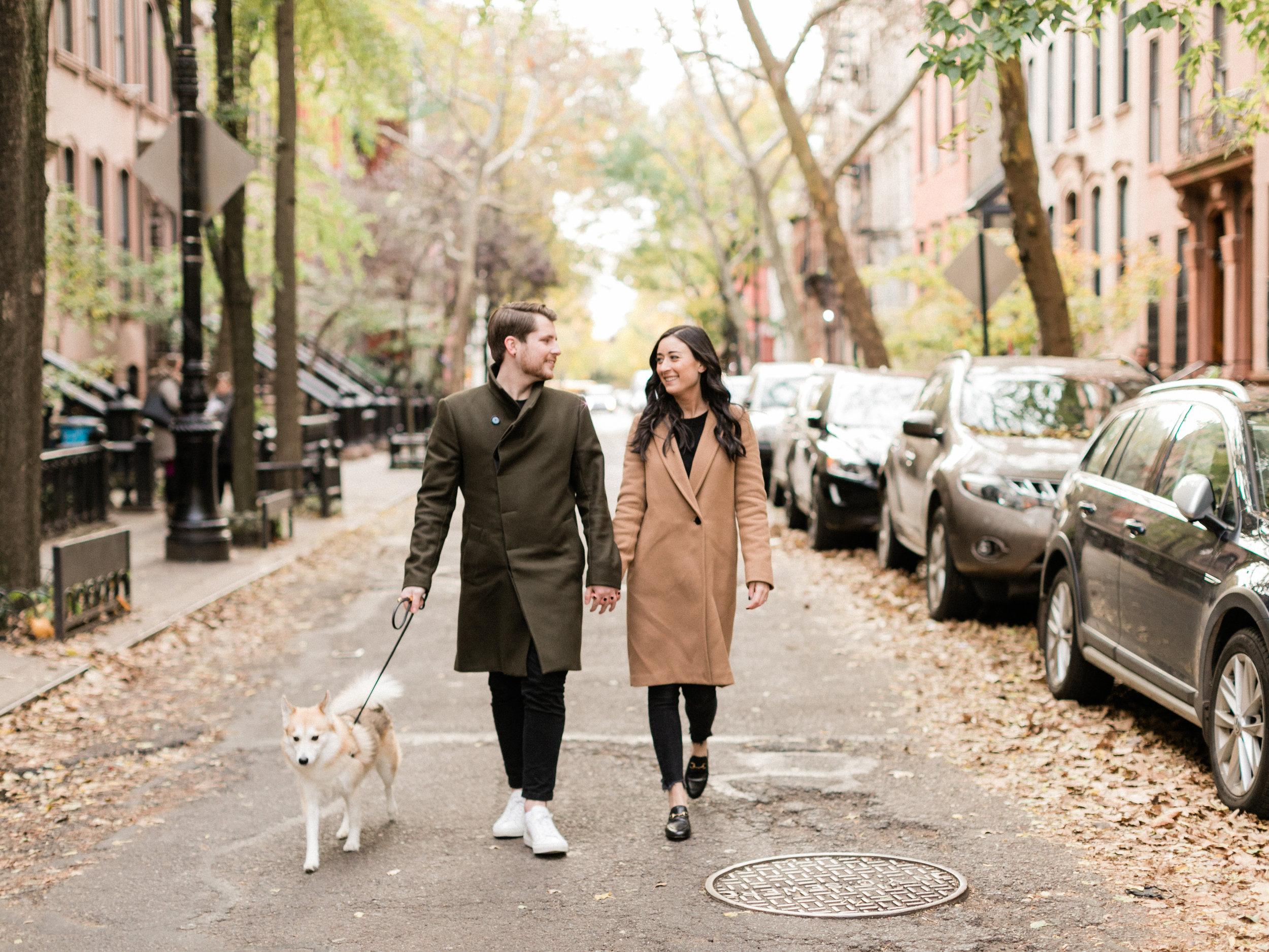 asher-gardner-nyc-engagement-36.jpg