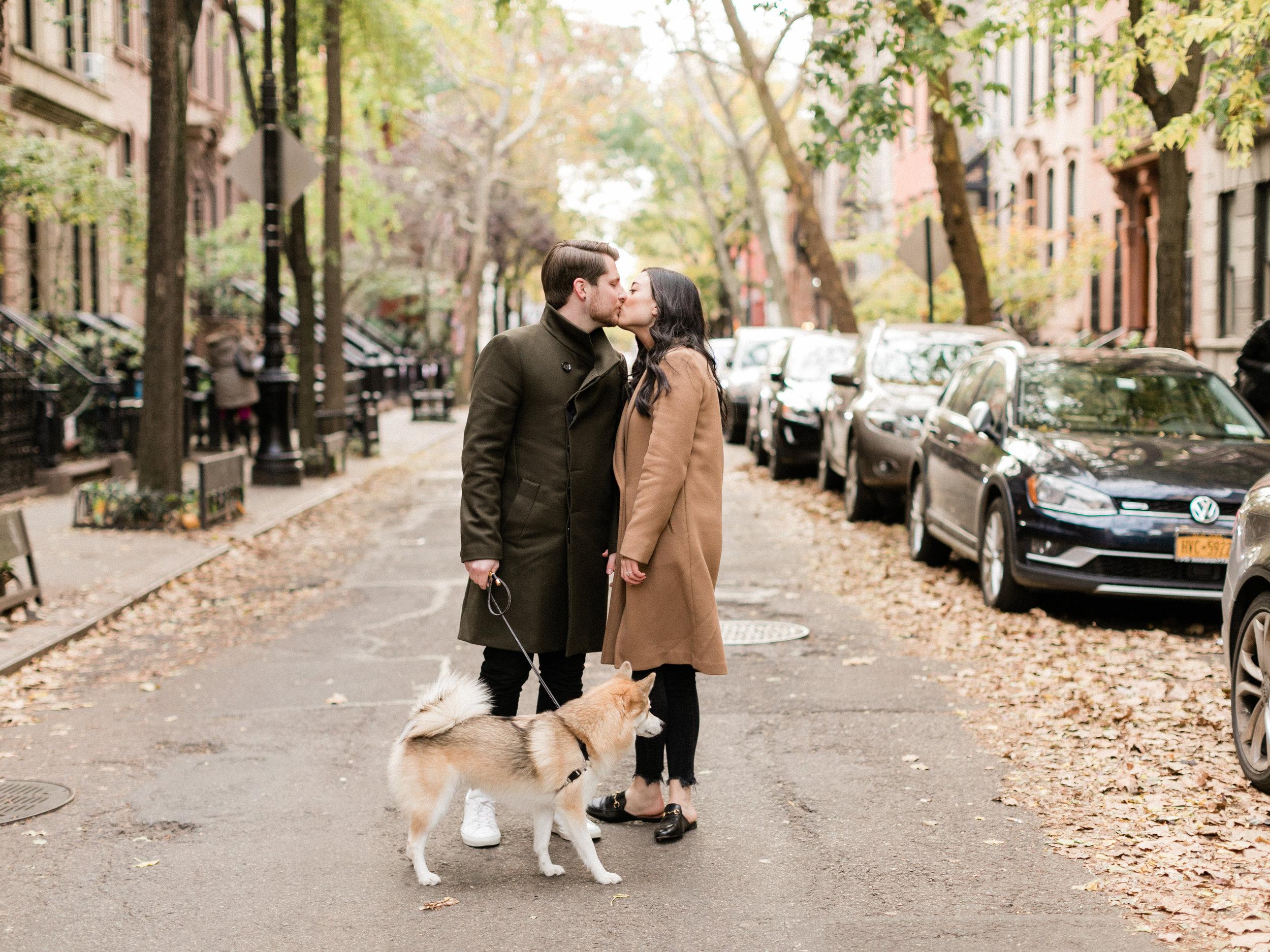 asher-gardner-nyc-engagement-37.jpg