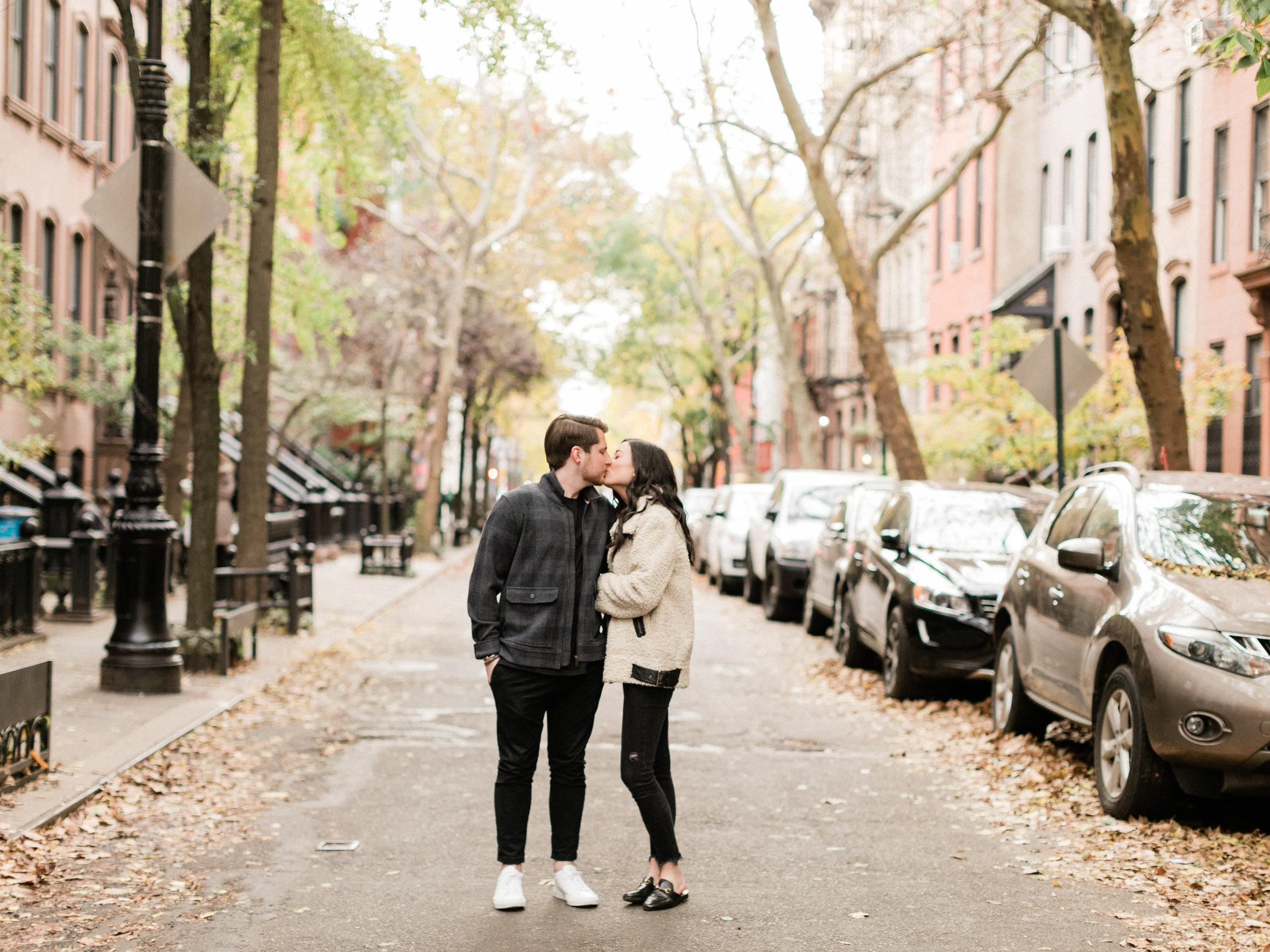 asher-gardner-nyc-engagement-46.jpg