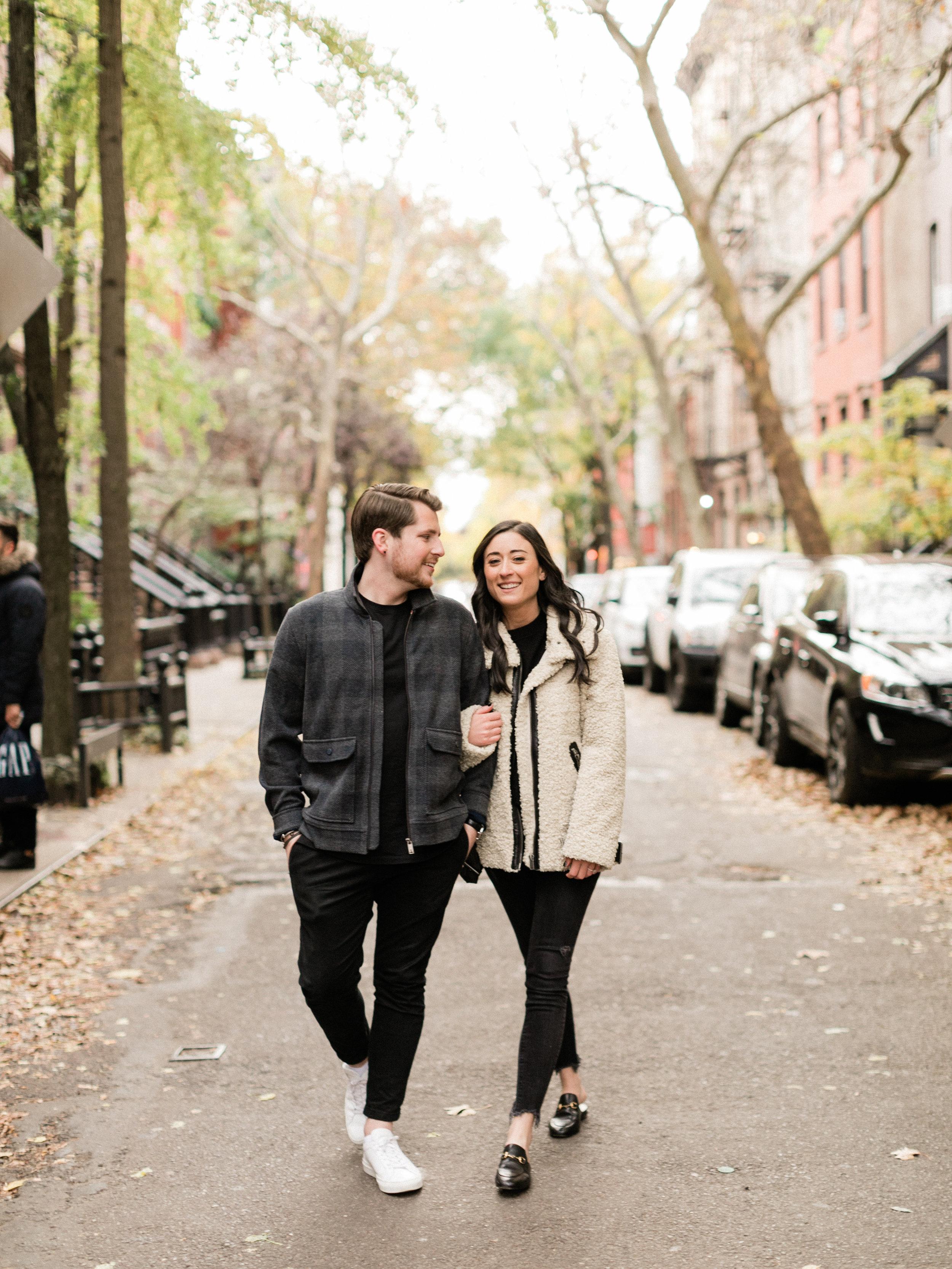 asher-gardner-nyc-engagement-47.jpg