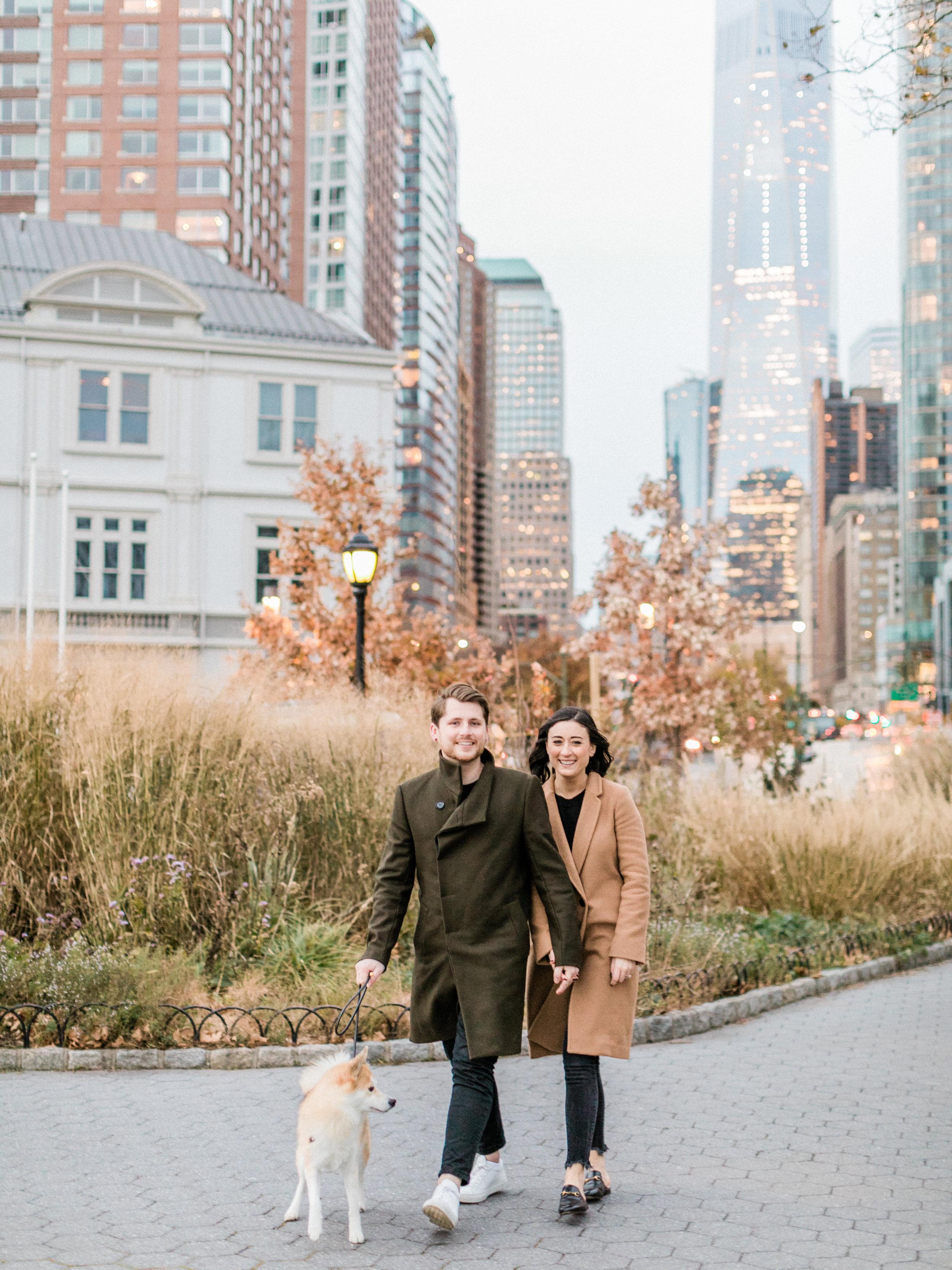 asher-gardner-nyc-engagement-61.jpg