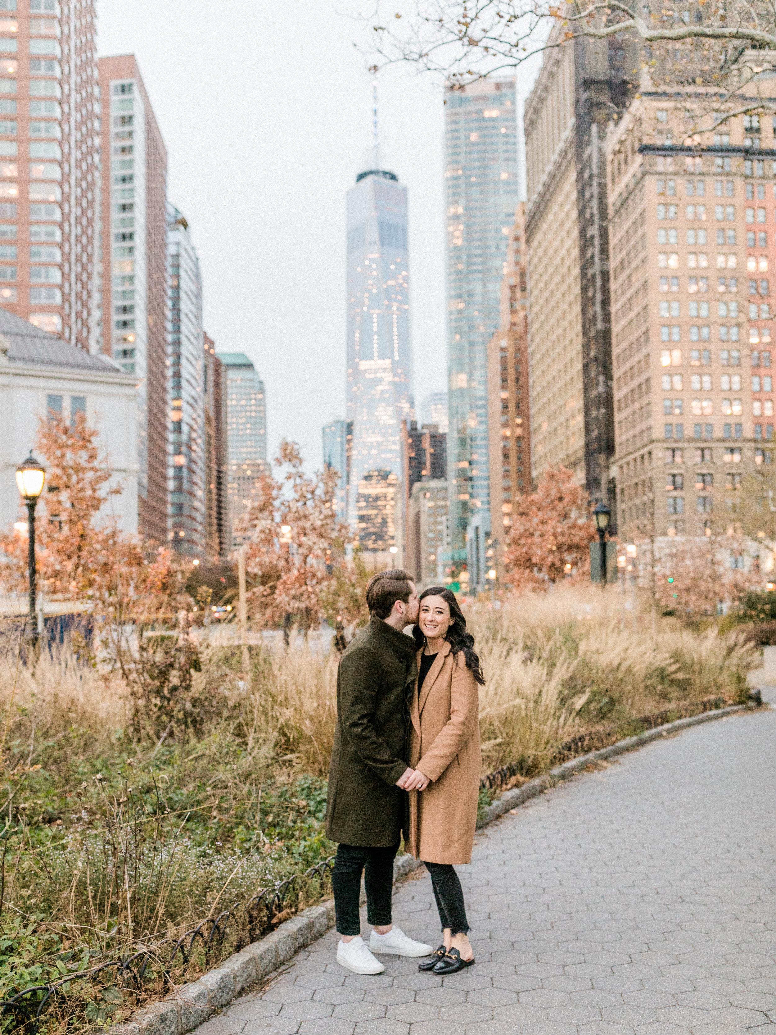 asher-gardner-nyc-engagement-65.jpg