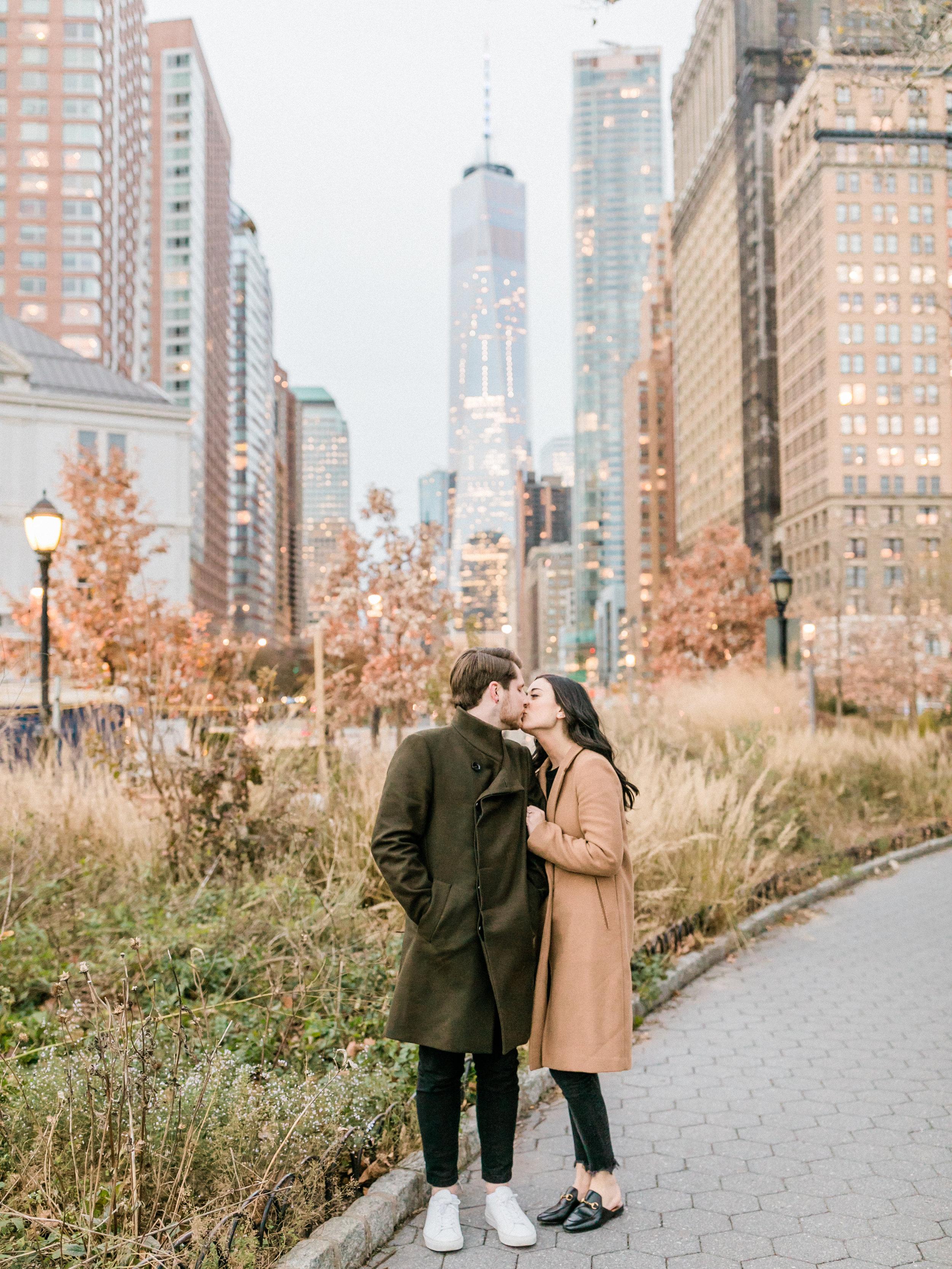 asher-gardner-nyc-engagement-71.jpg