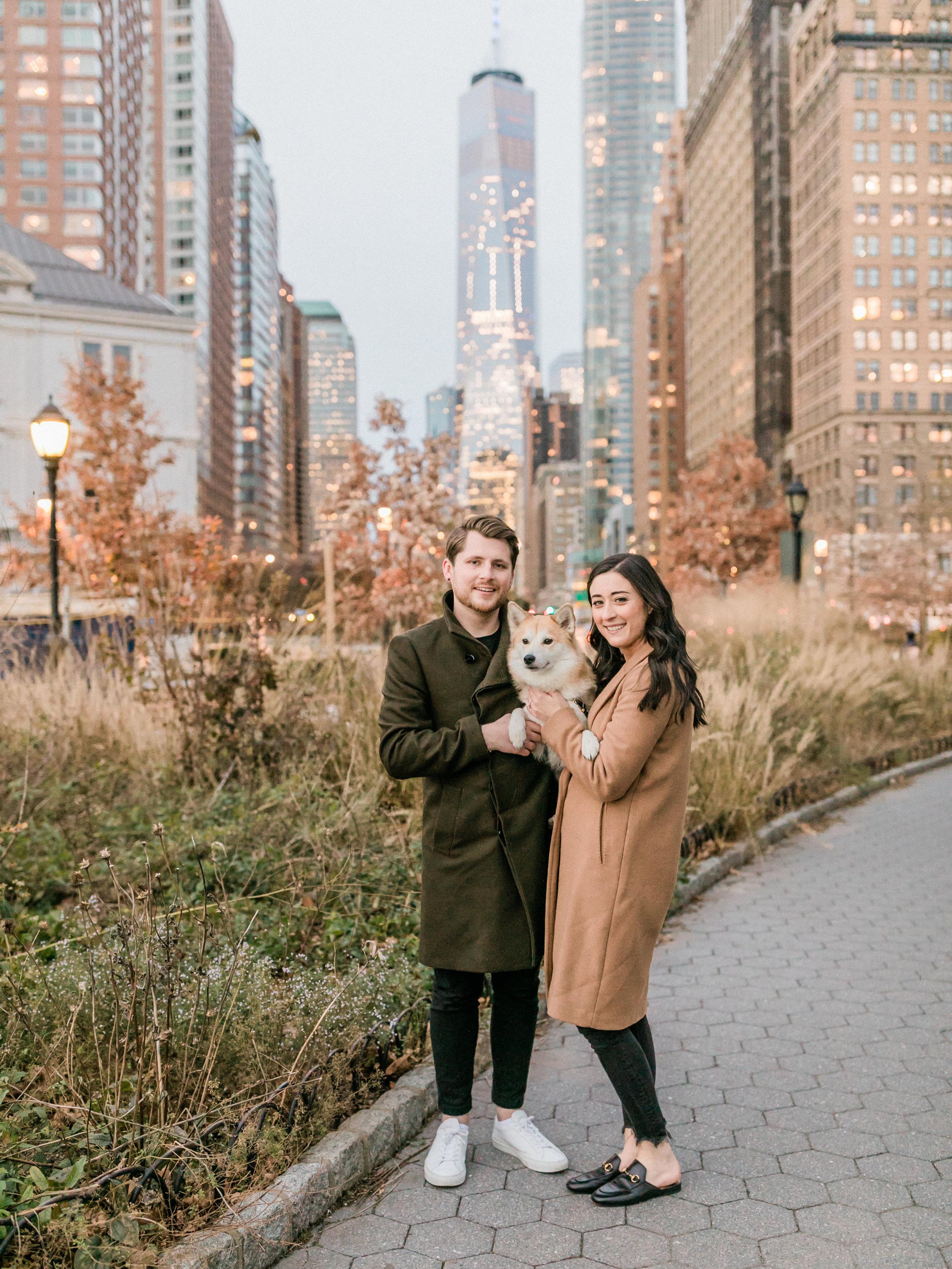asher-gardner-nyc-engagement-80.jpg