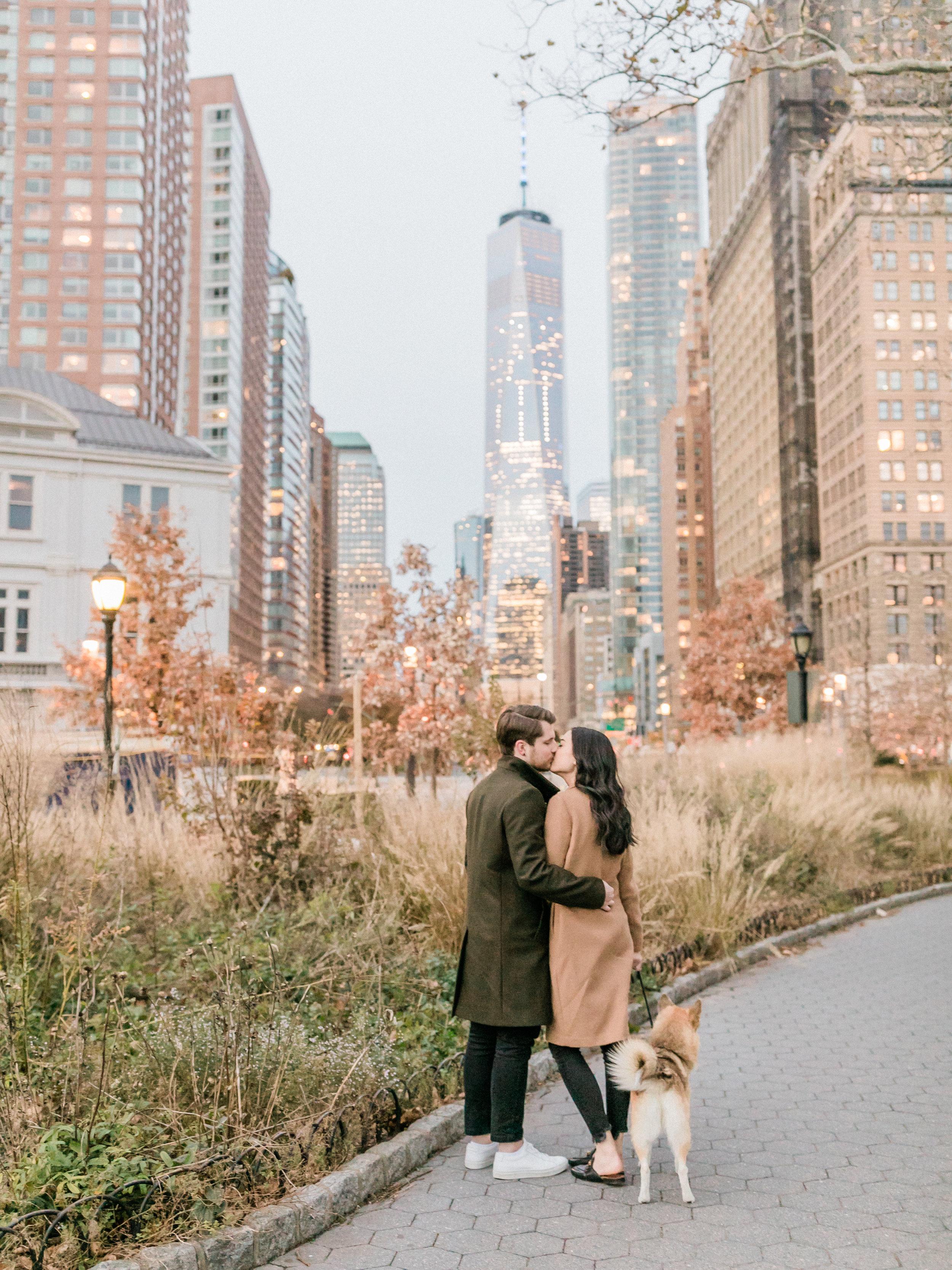 asher-gardner-nyc-engagement-84.jpg