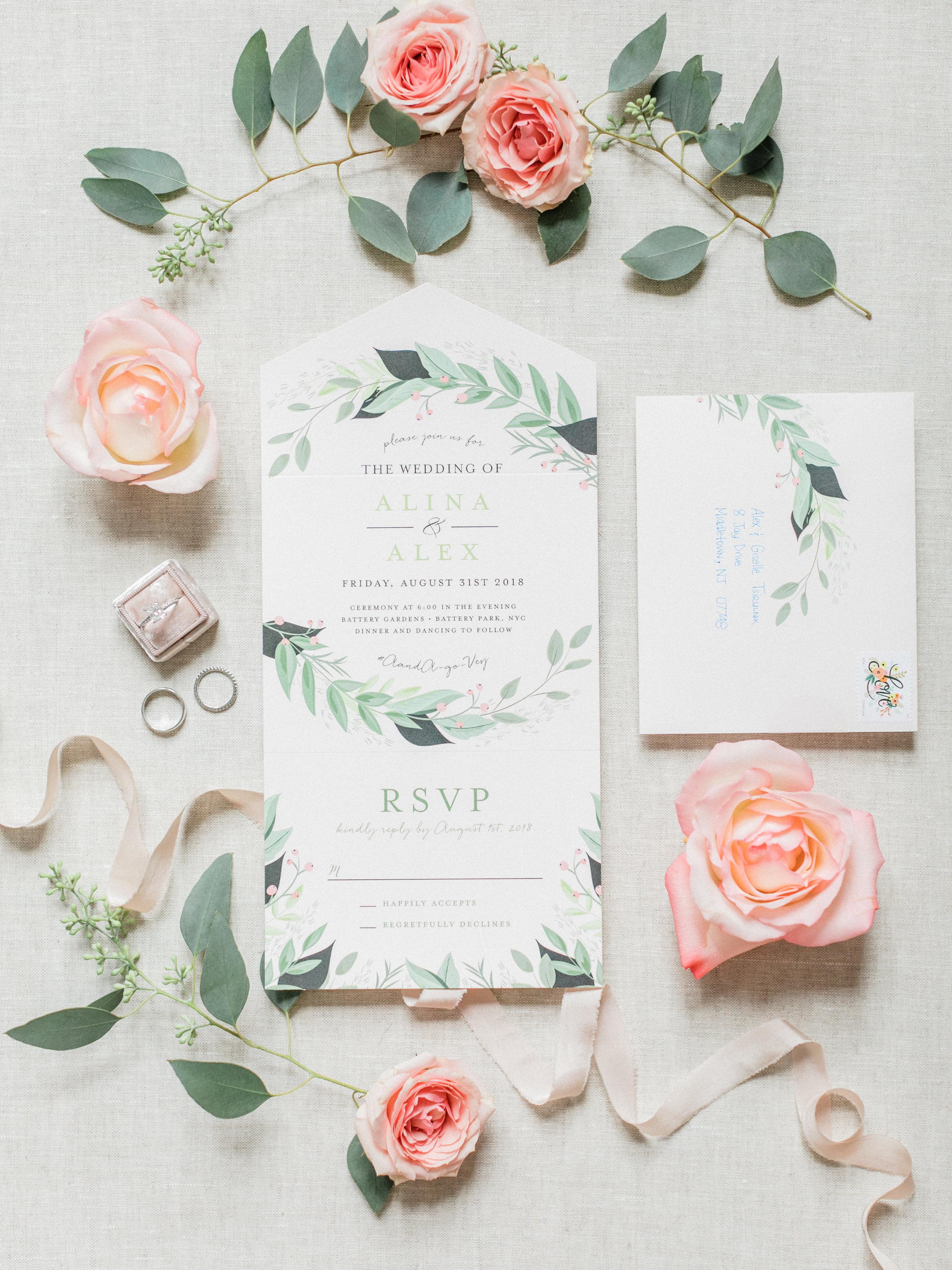 battery-gardens-wedding-photographer-4.jpg