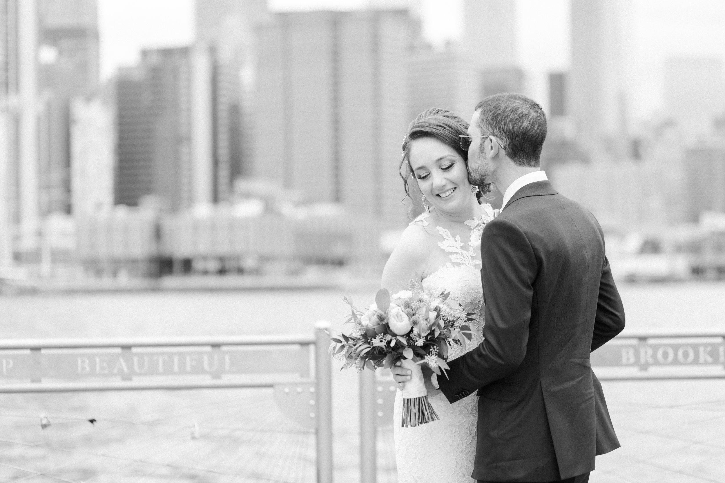 battery-gardens-wedding-photographer-21.jpg