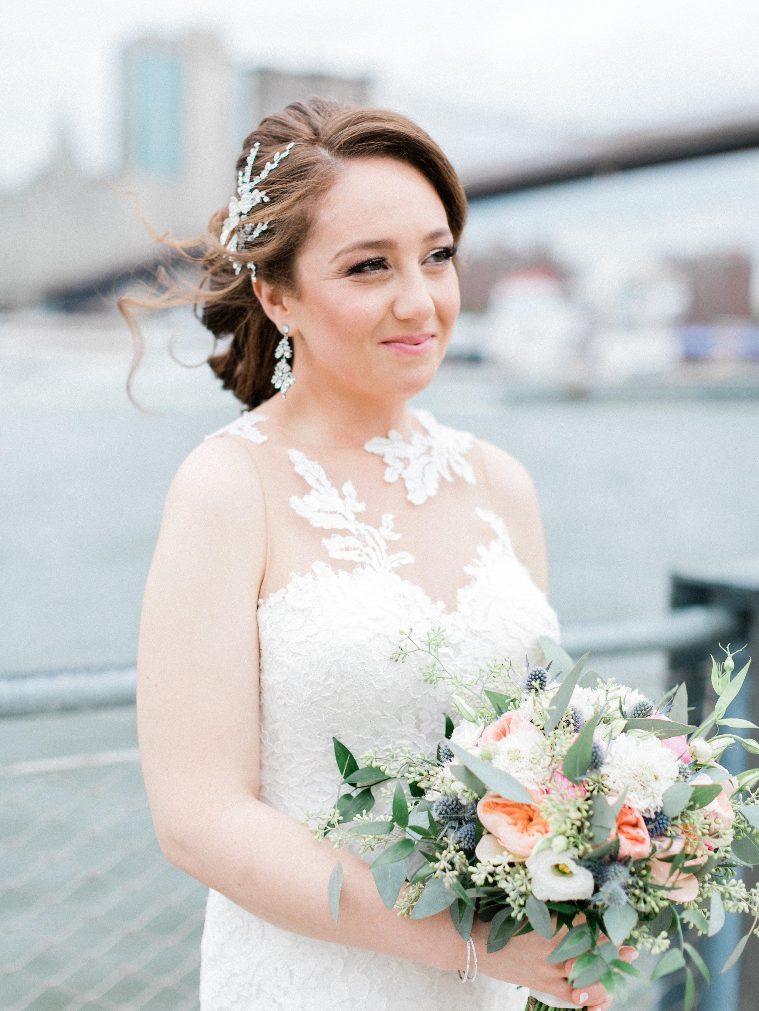 battery-gardens-wedding-photographer-30.jpg