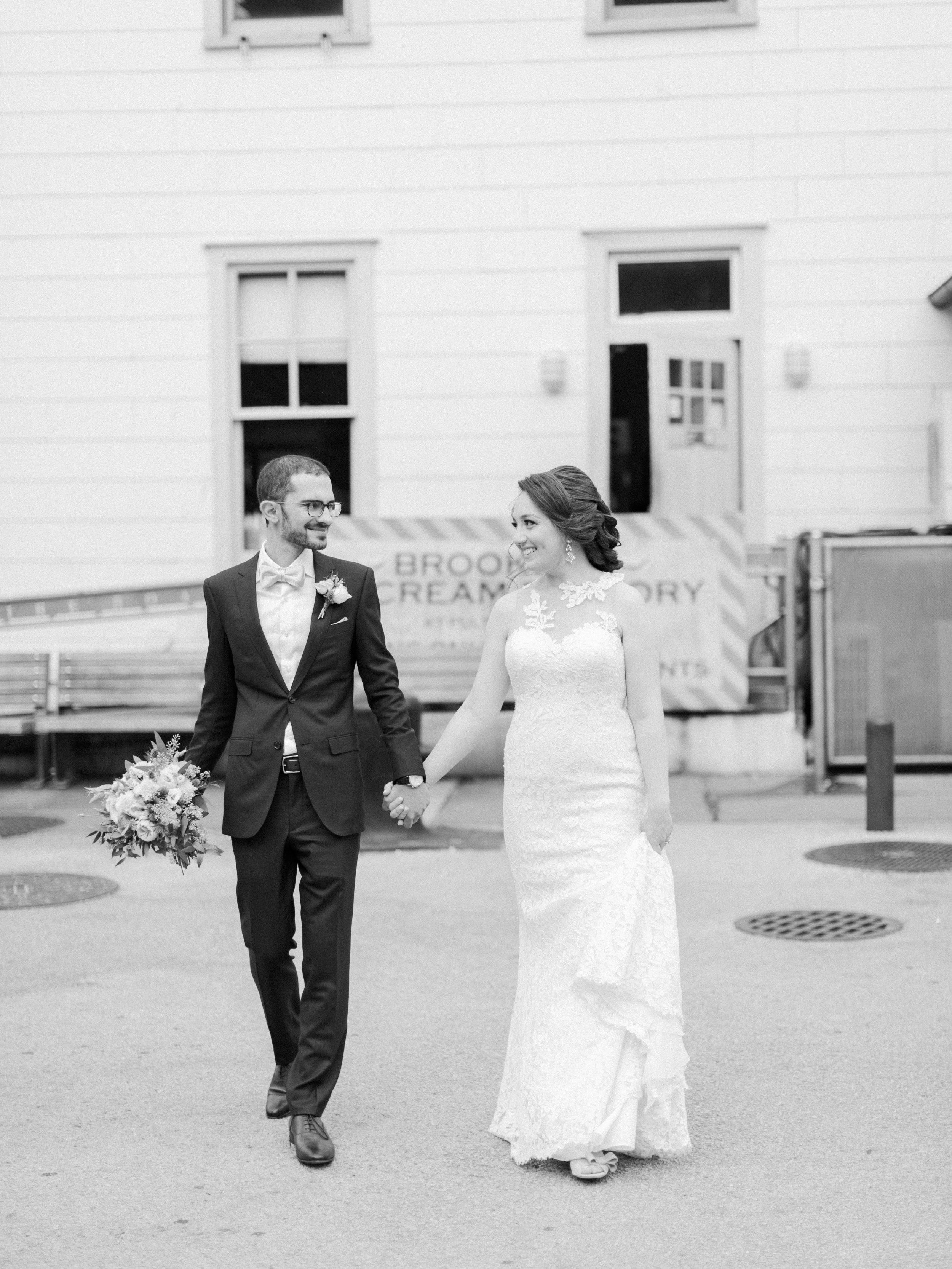 battery-gardens-wedding-photographer-40.jpg
