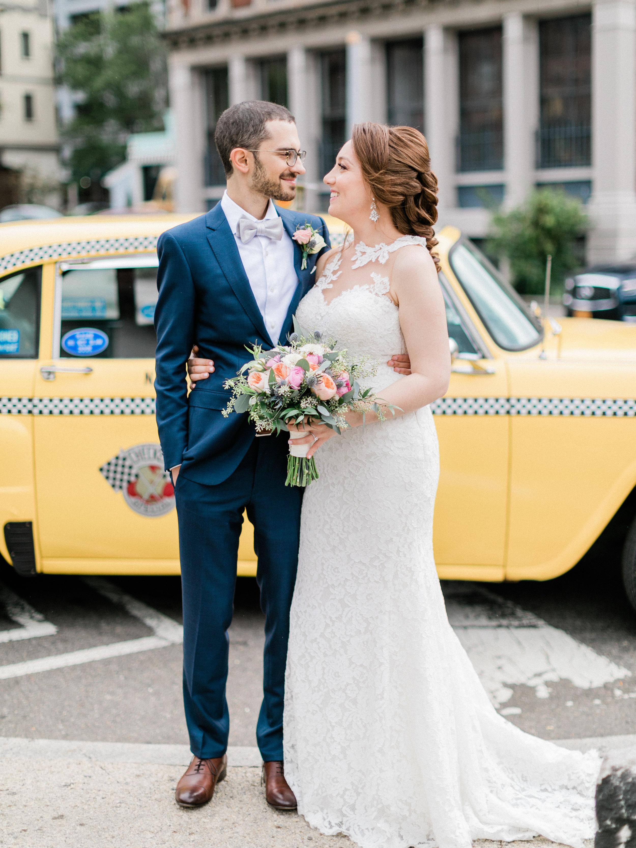 battery-gardens-wedding-photographer-41.jpg