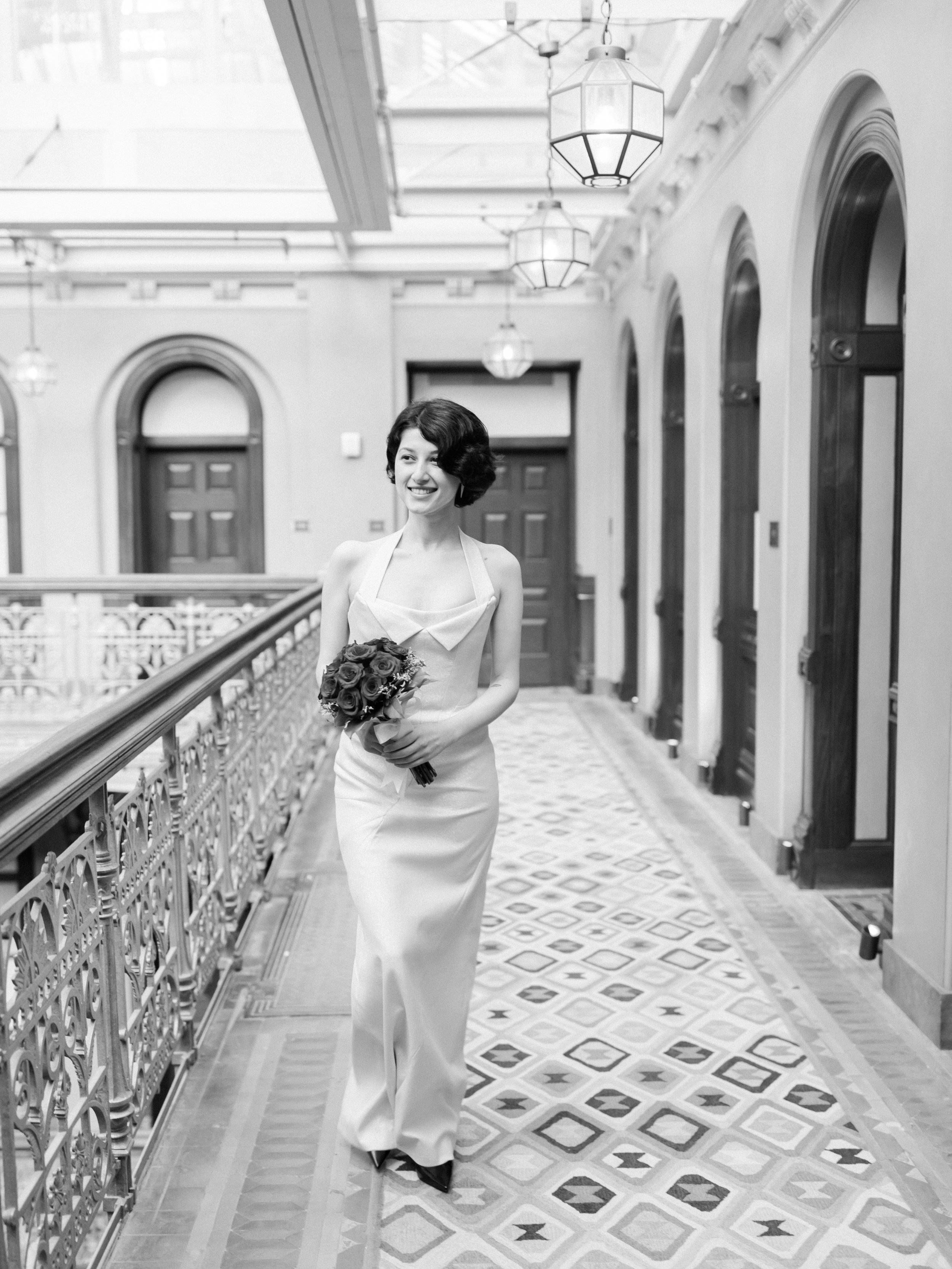 beekman-hotel-elopement-photographer7.jpg