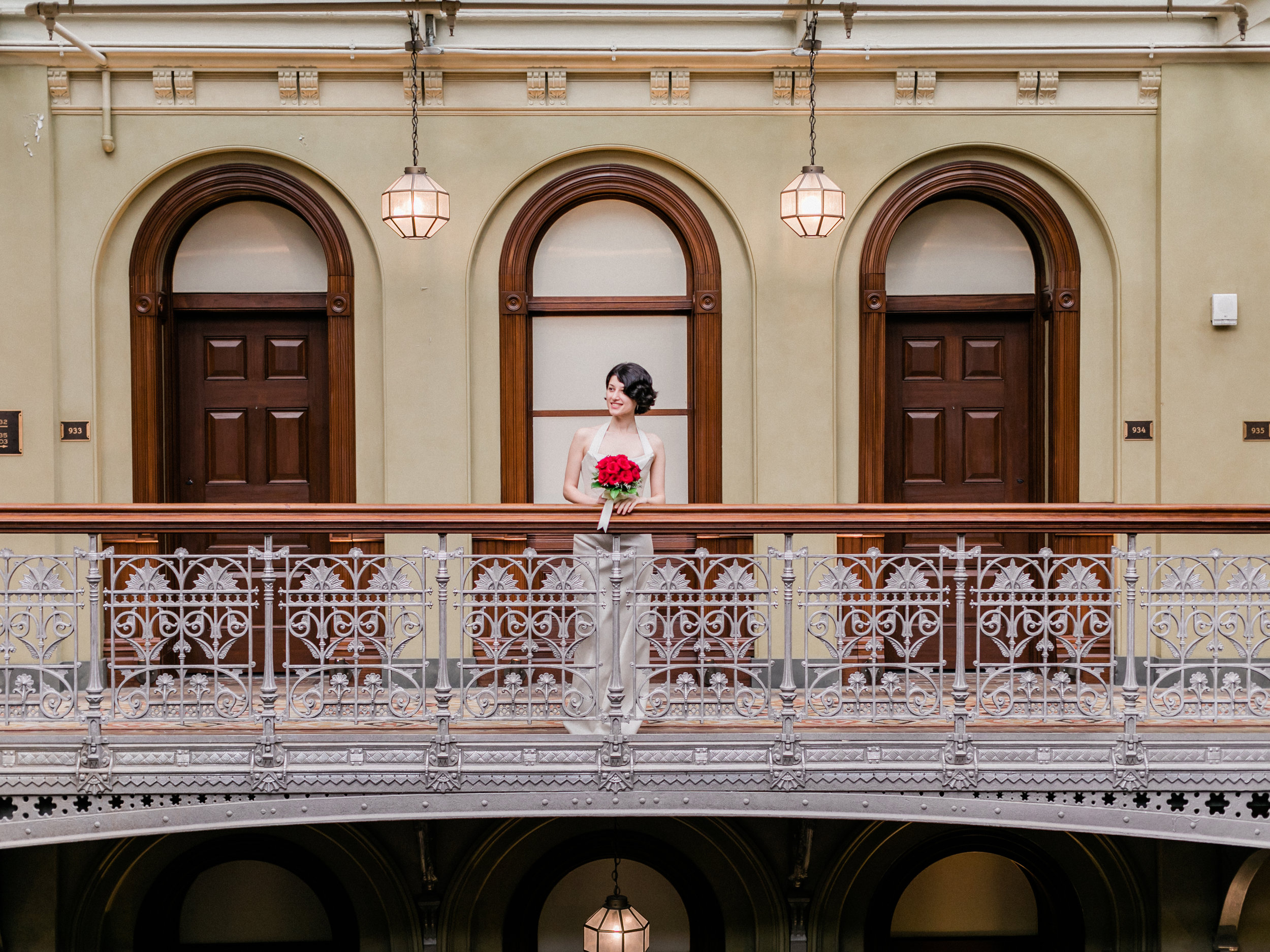 beekman-hotel-elopement-photographer6.jpg