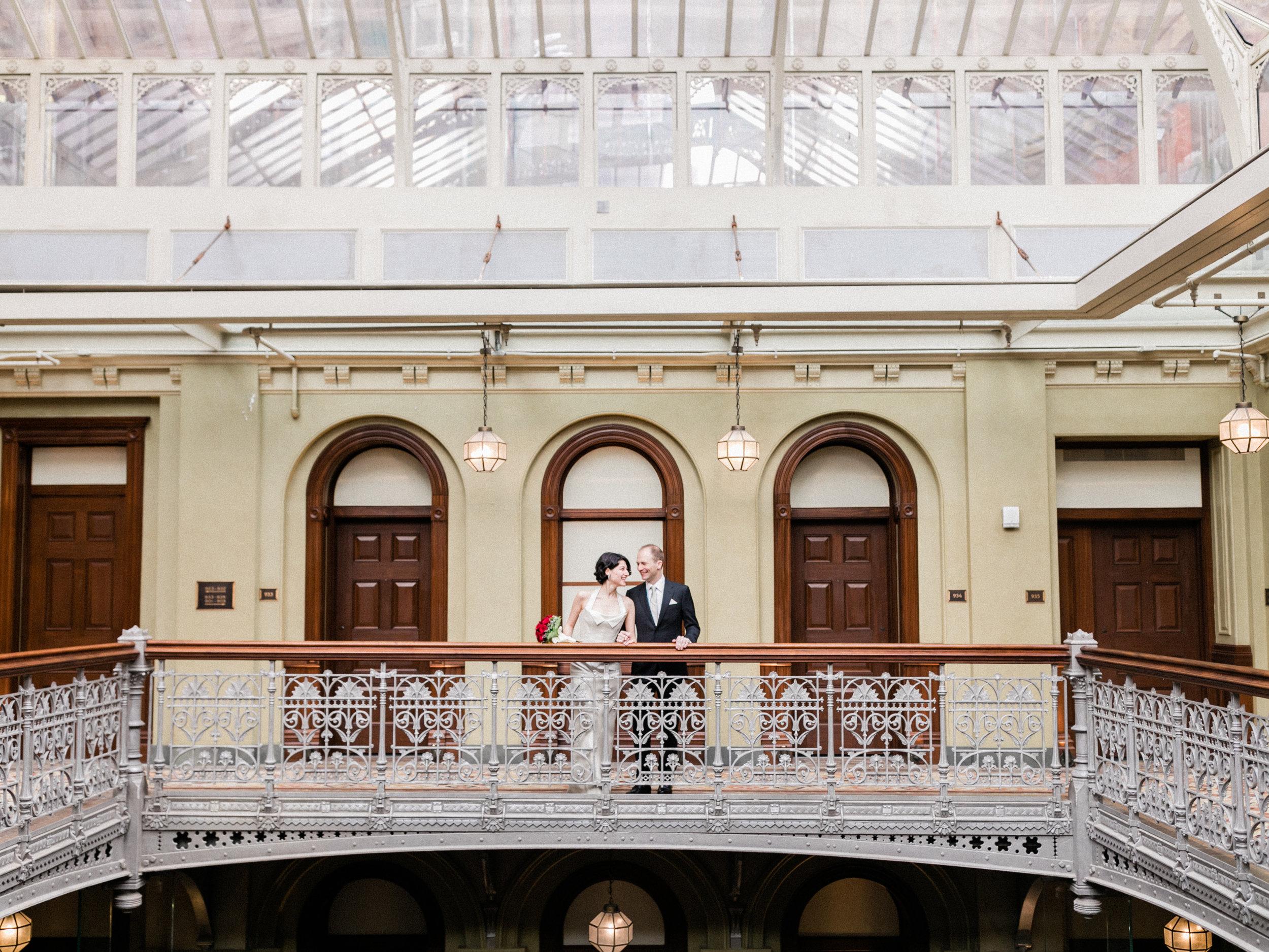 beekman-hotel-elopement-photographer8.jpg