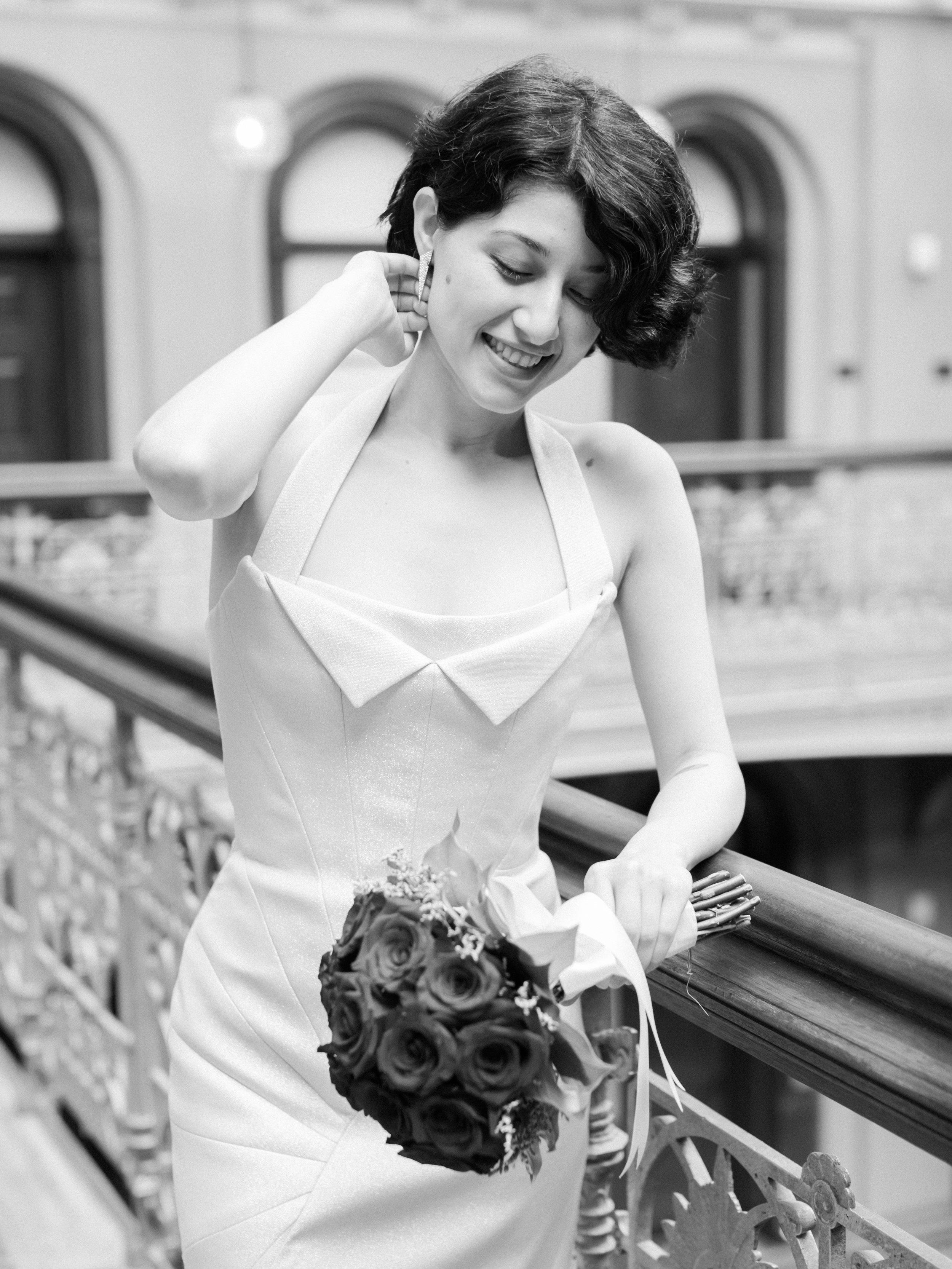 beekman-hotel-elopement-photographer15.jpg
