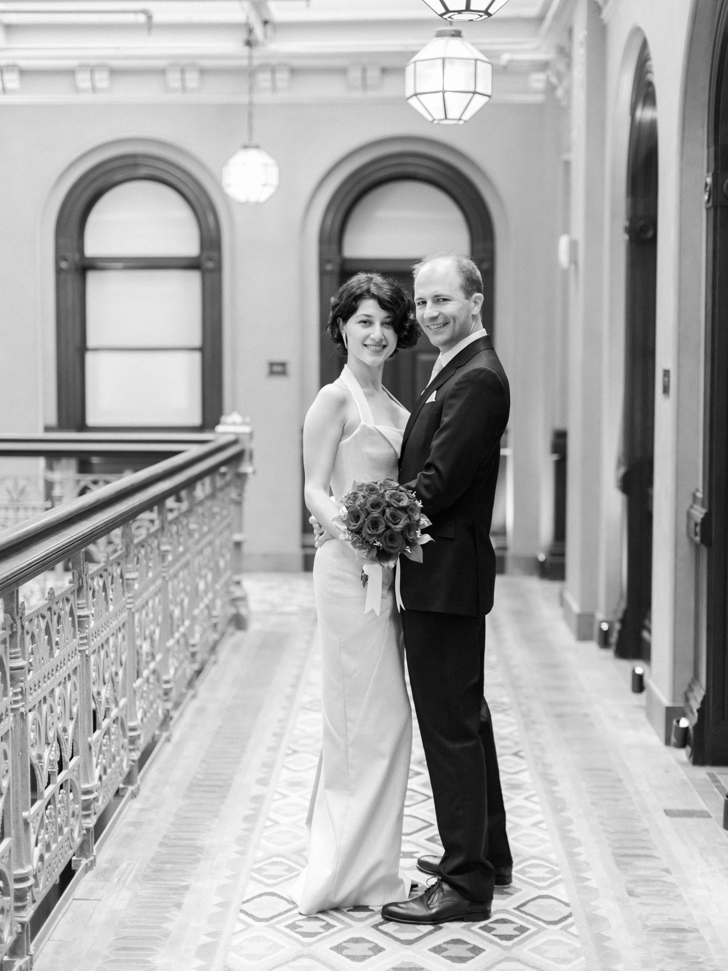 beekman-hotel-elopement-photographer17.jpg