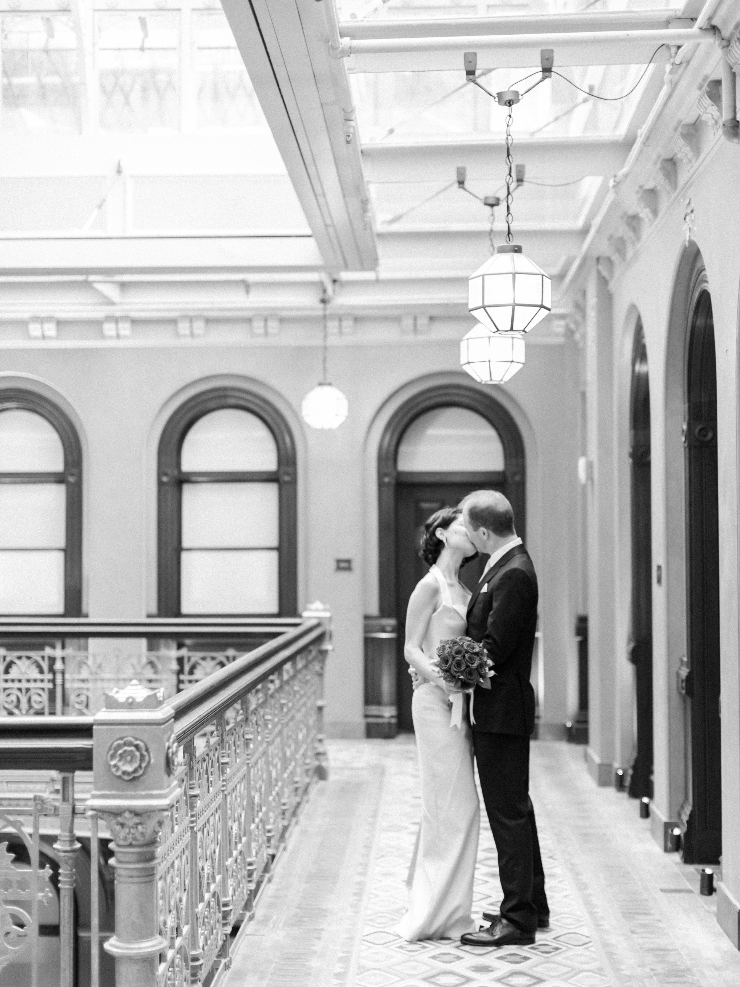beekman-hotel-elopement-photographer18.jpg