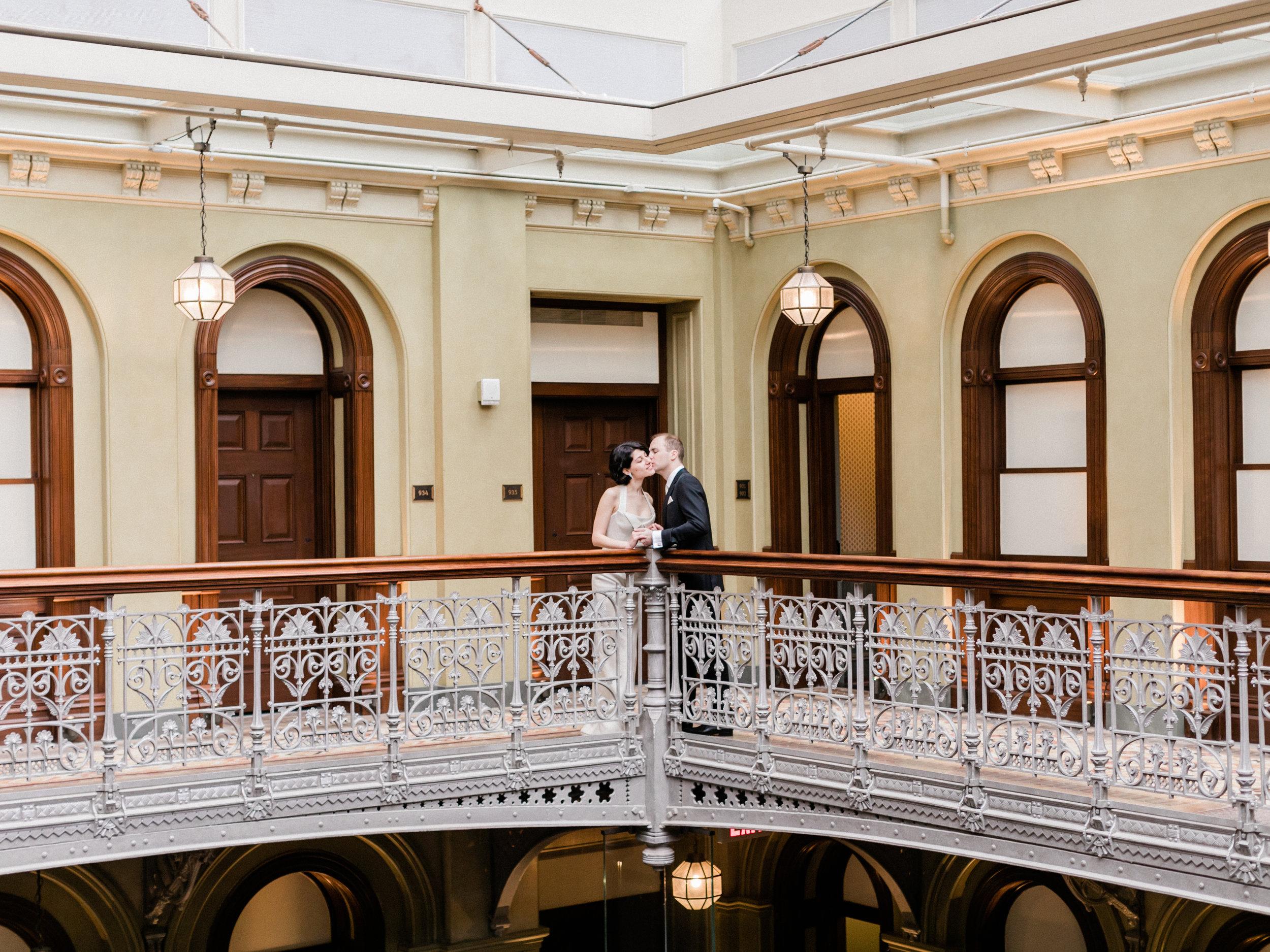 beekman-hotel-elopement-photographer19.jpg
