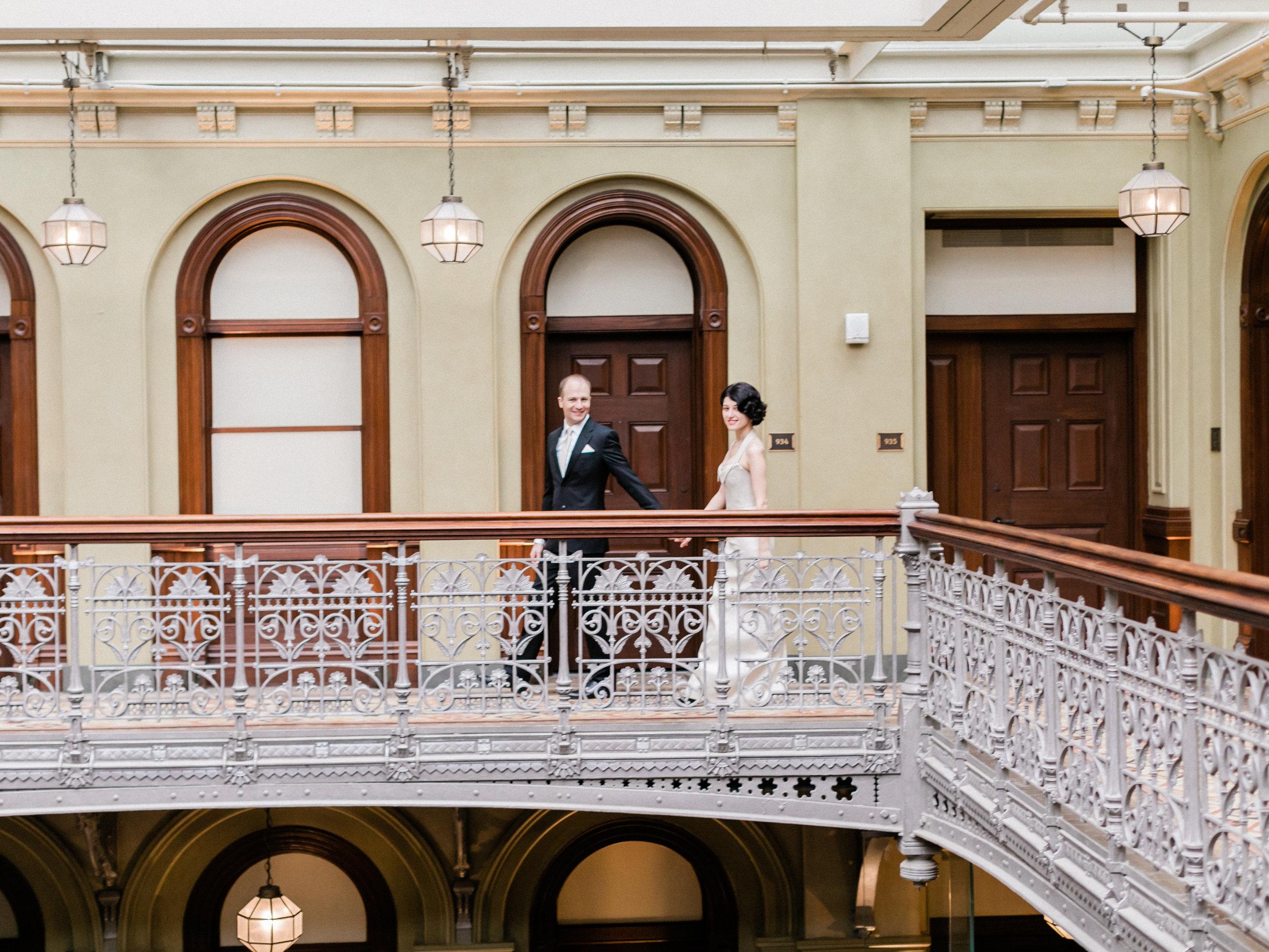 beekman-hotel-elopement-photographer20.jpg