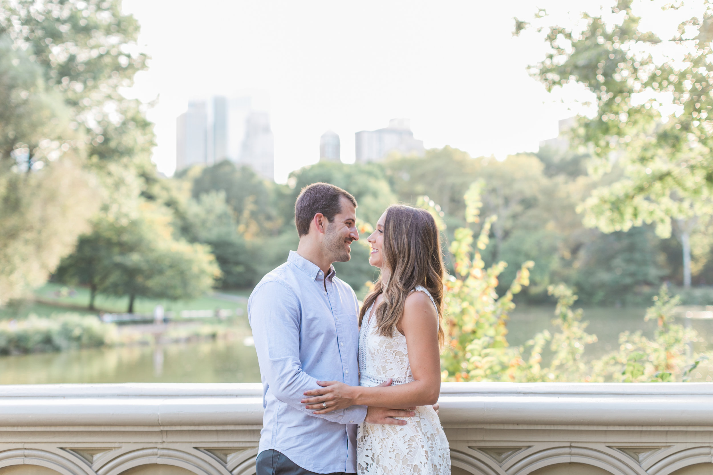 central-park-engagement-photographer4.jpg