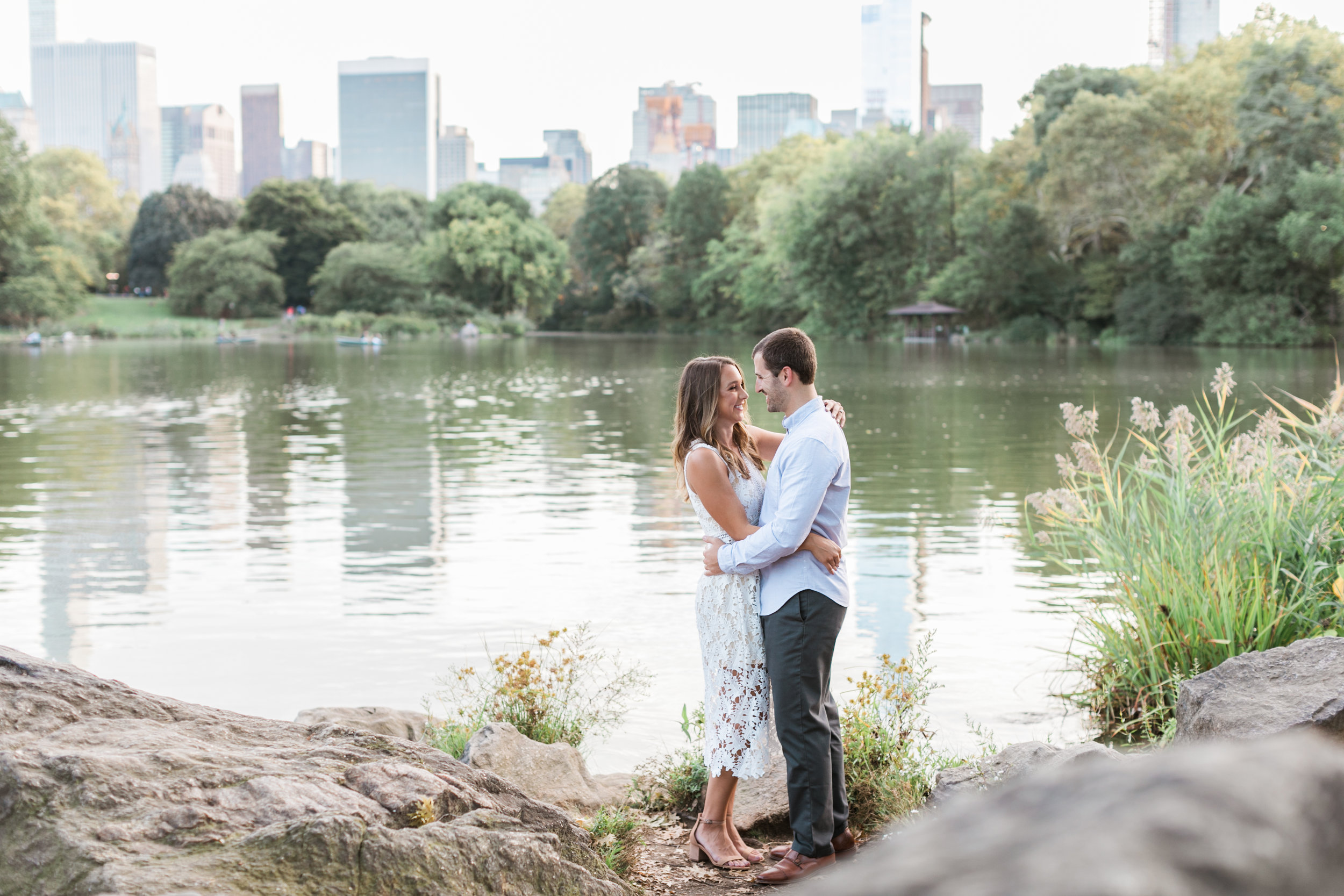central-park-engagement-photographer9.jpg