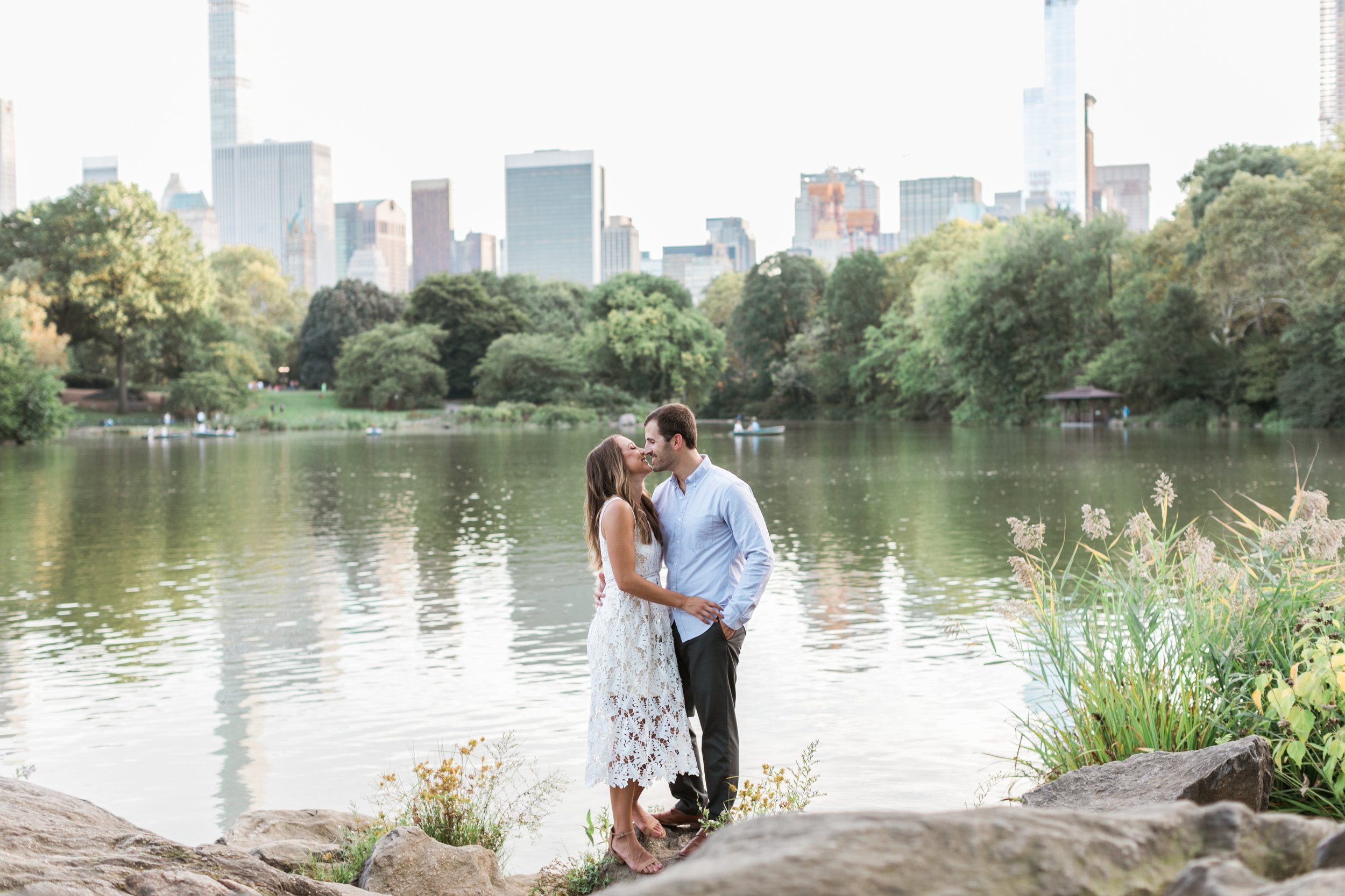 central-park-engagement-photographer10.jpg