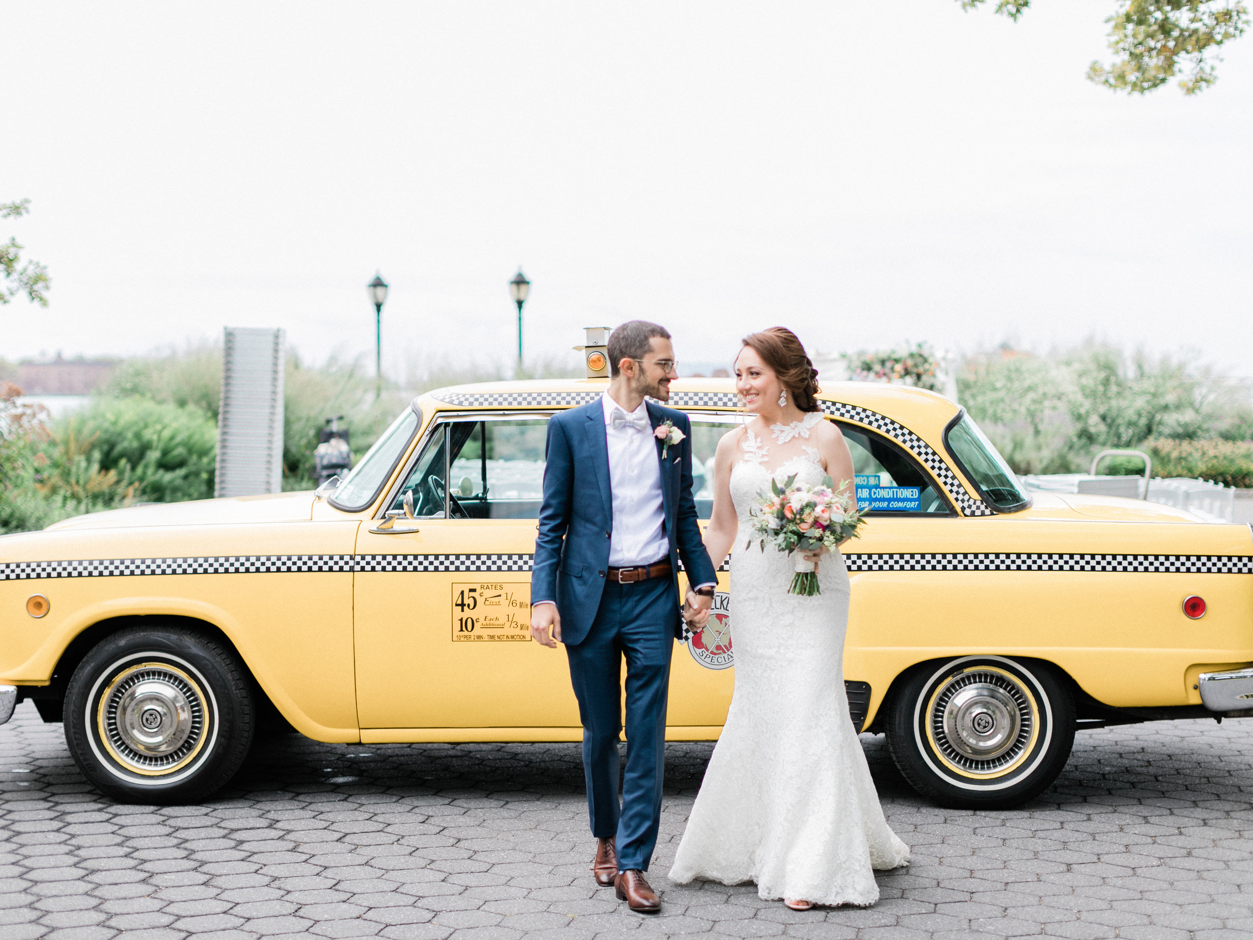 battery-gardens-wedding-photographer-52.jpg