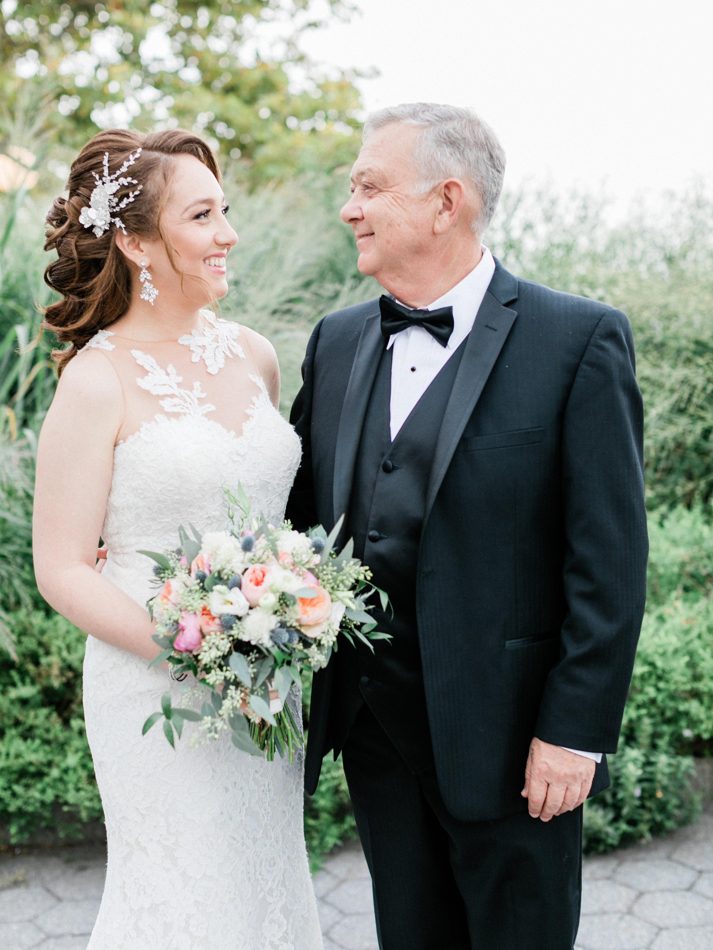 battery-gardens-wedding-photographer-55.jpg