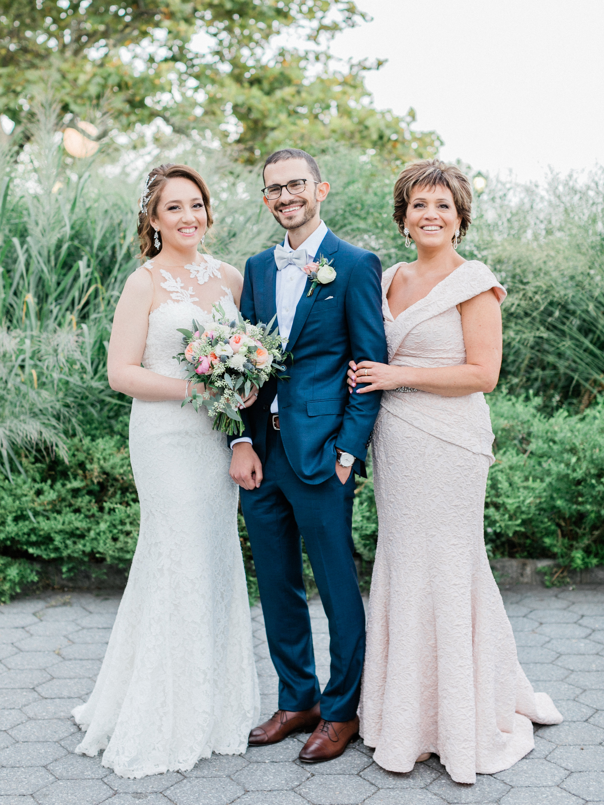 battery-gardens-wedding-photographer-56.jpg