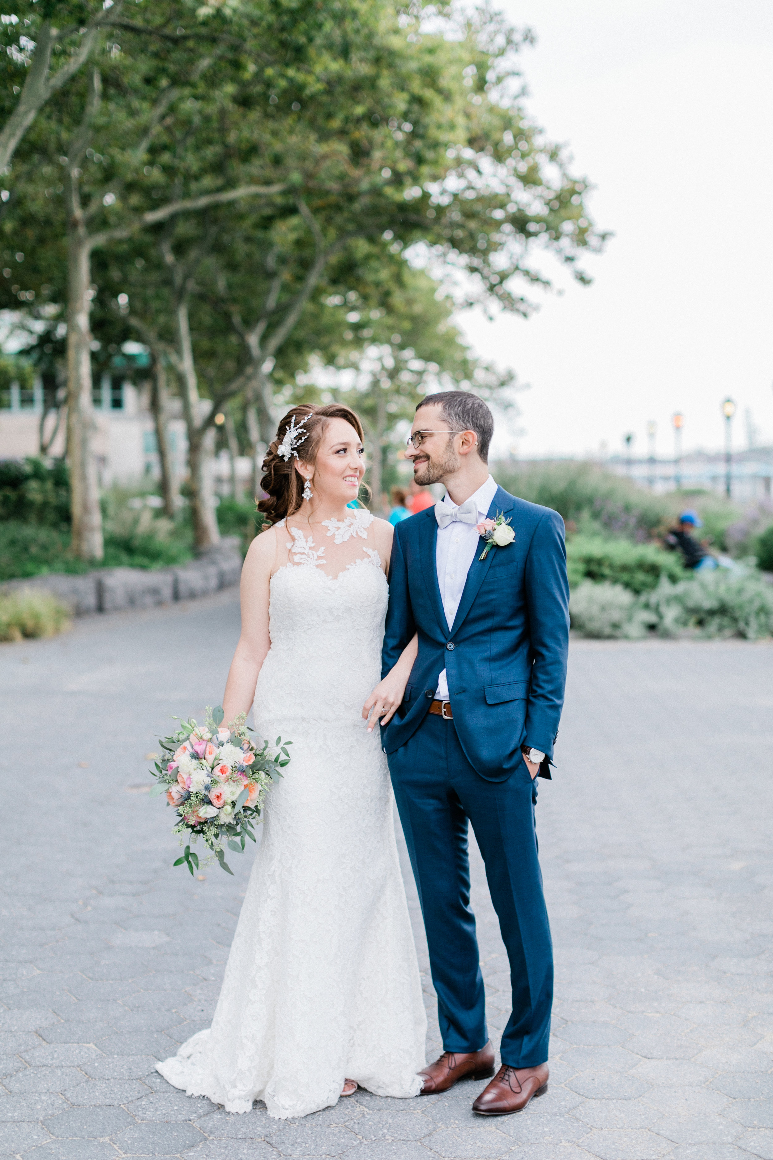 battery-gardens-wedding-photographer-59.jpg