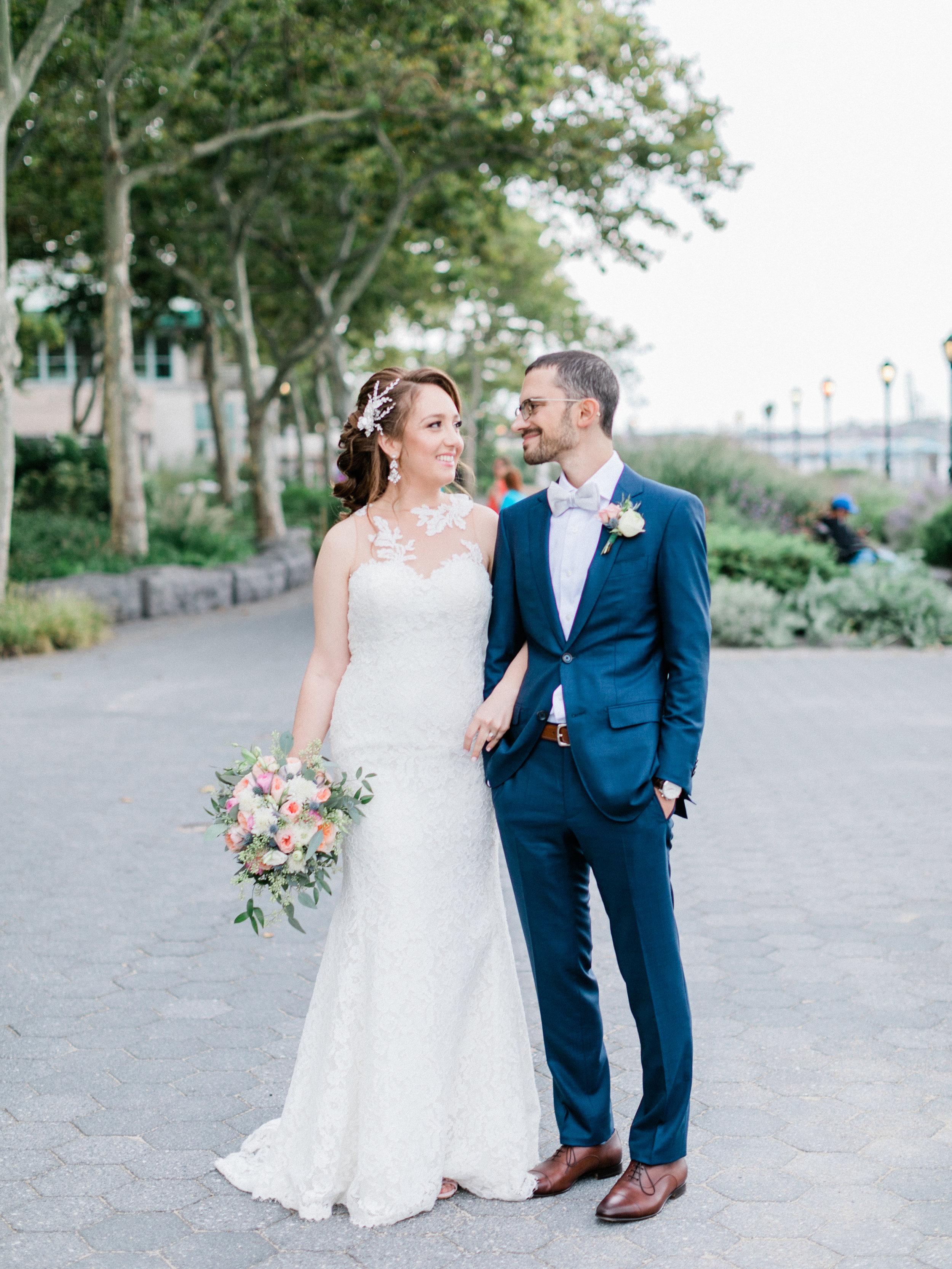 battery-gardens-wedding-photographer-60.jpg