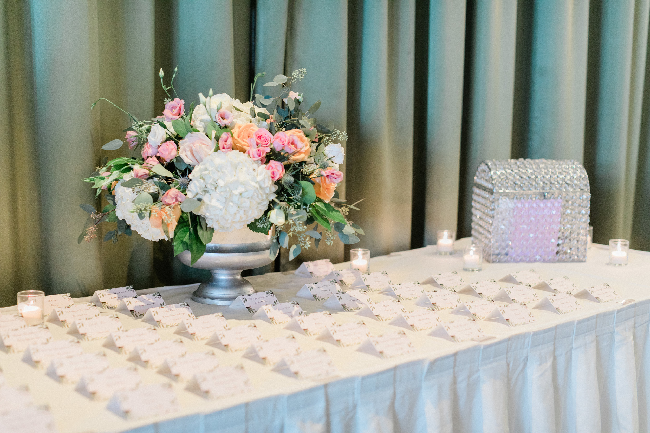 battery-gardens-wedding-photographer-66.jpg