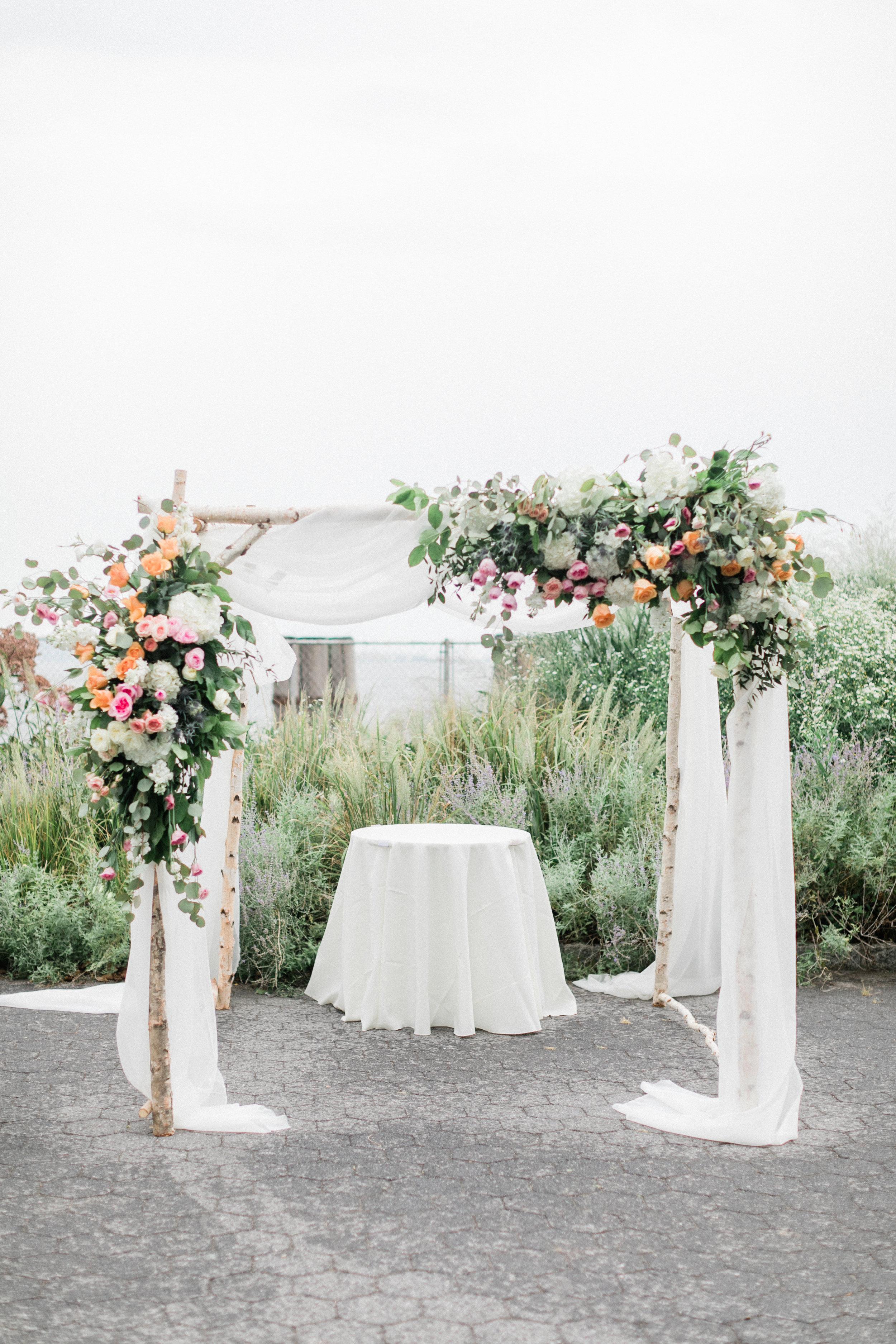 battery-gardens-wedding-photographer-67.jpg