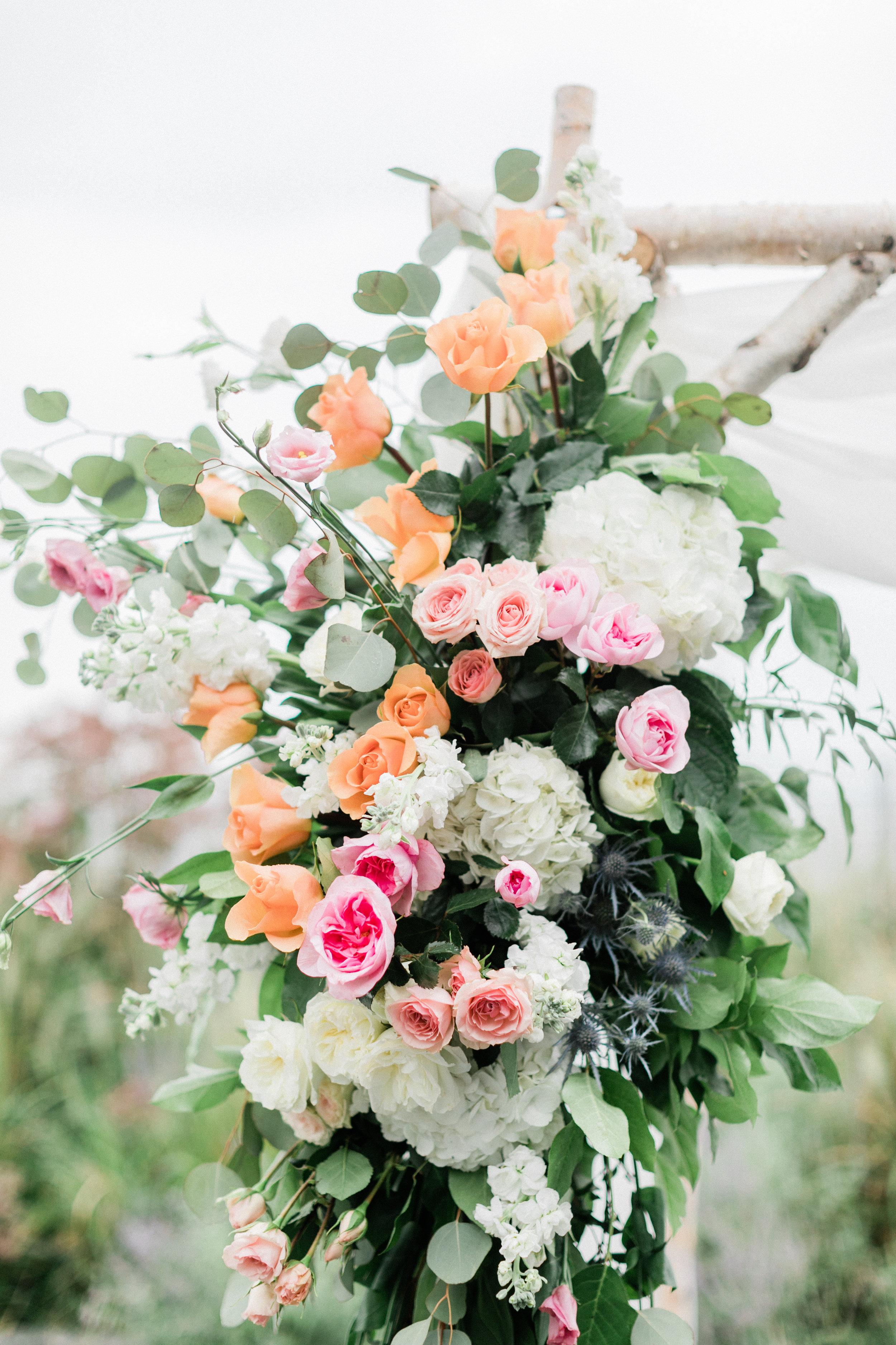 battery-gardens-wedding-photographer-68.jpg