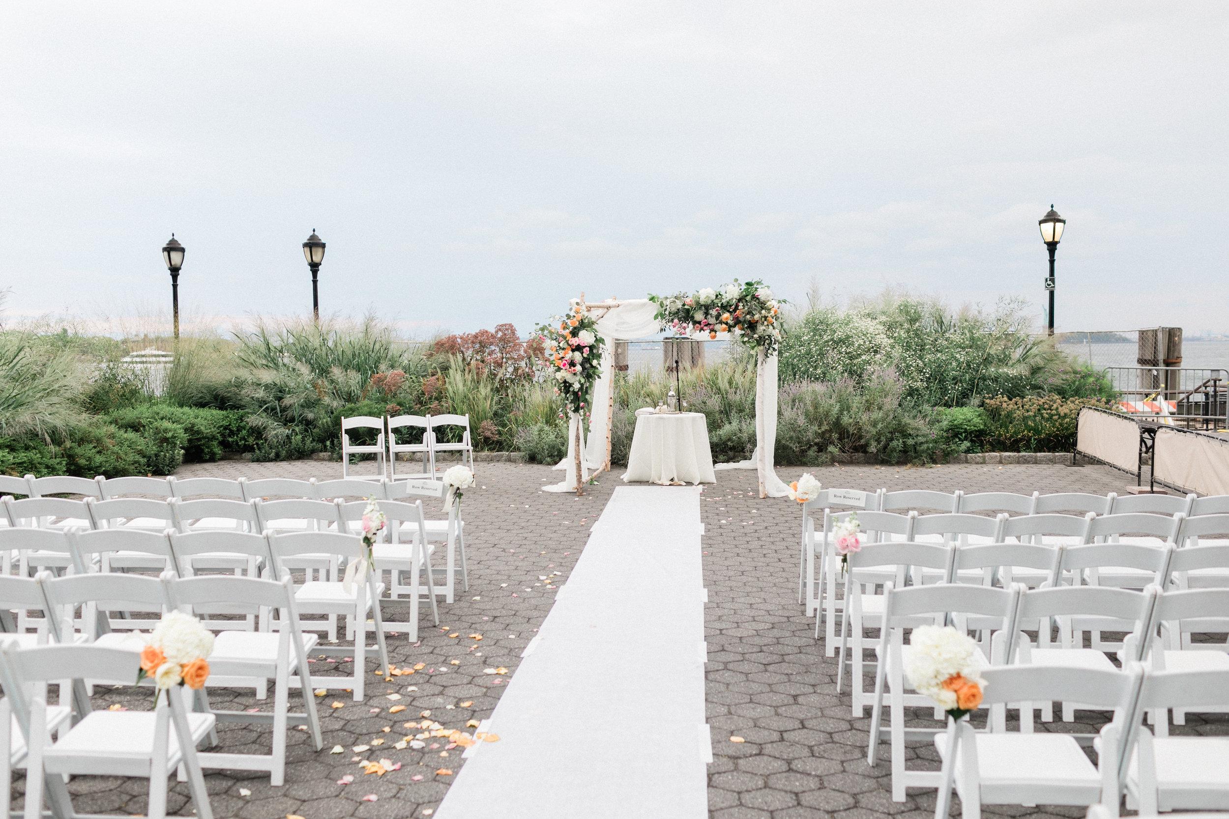 battery-gardens-wedding-photographer-69.jpg