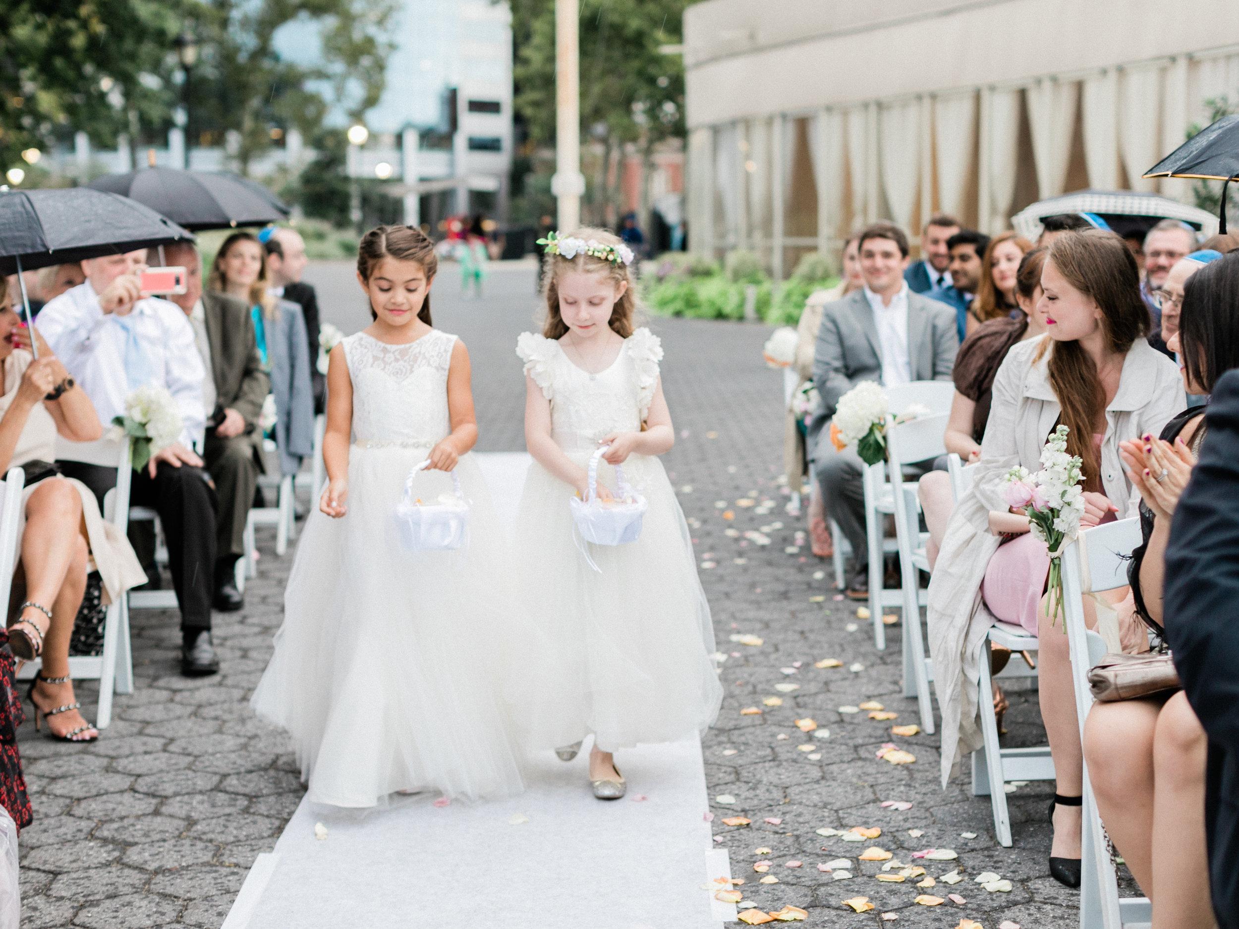 battery-gardens-wedding-photographer-70.jpg