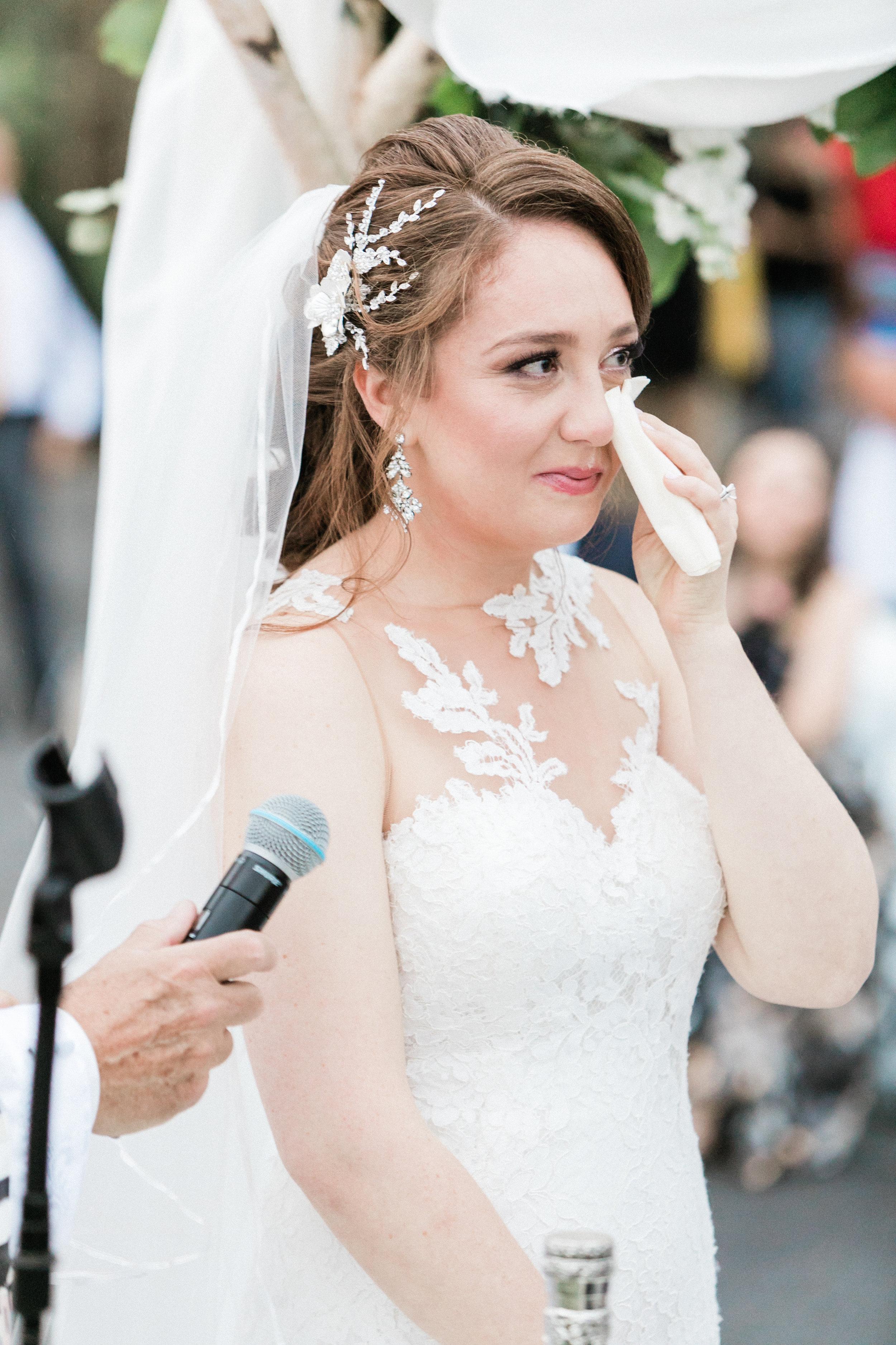 battery-gardens-wedding-photographer-75.jpg