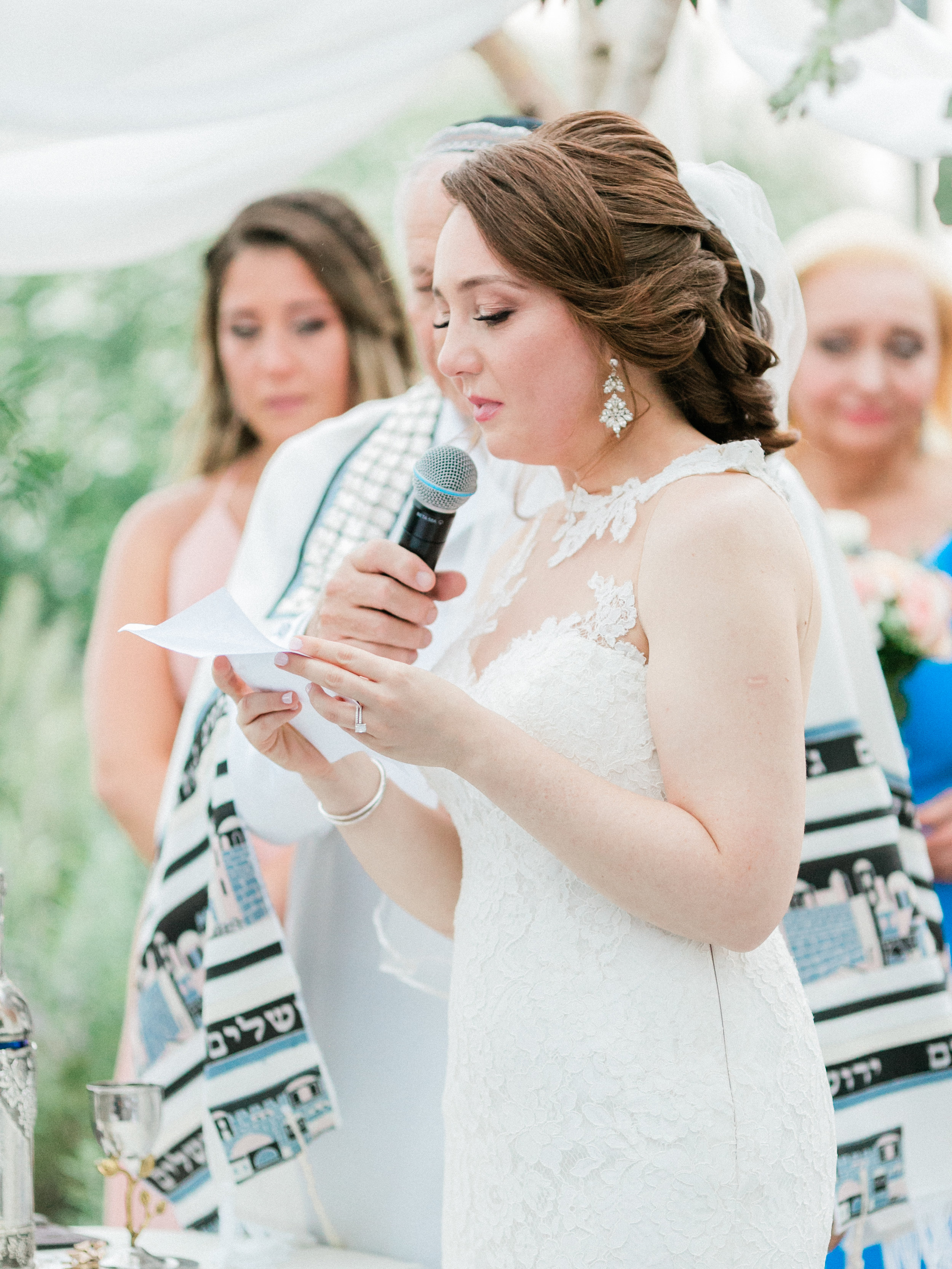 battery-gardens-wedding-photographer-76.jpg