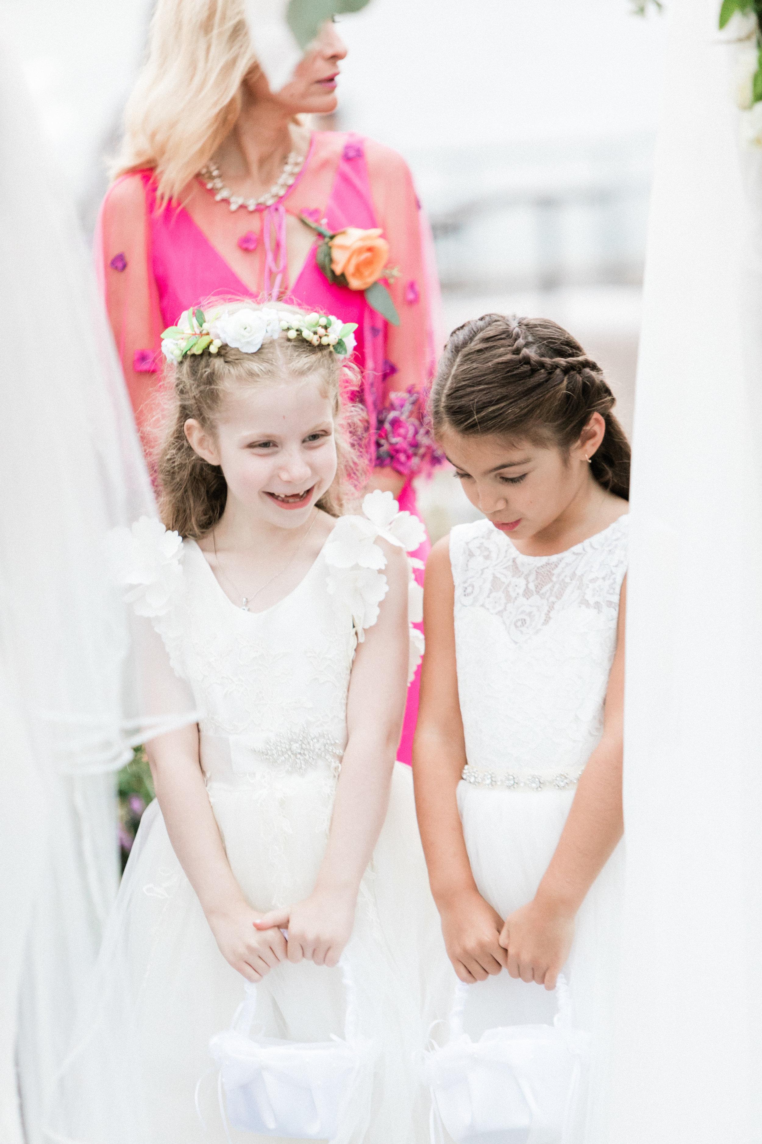 battery-gardens-wedding-photographer-79.jpg
