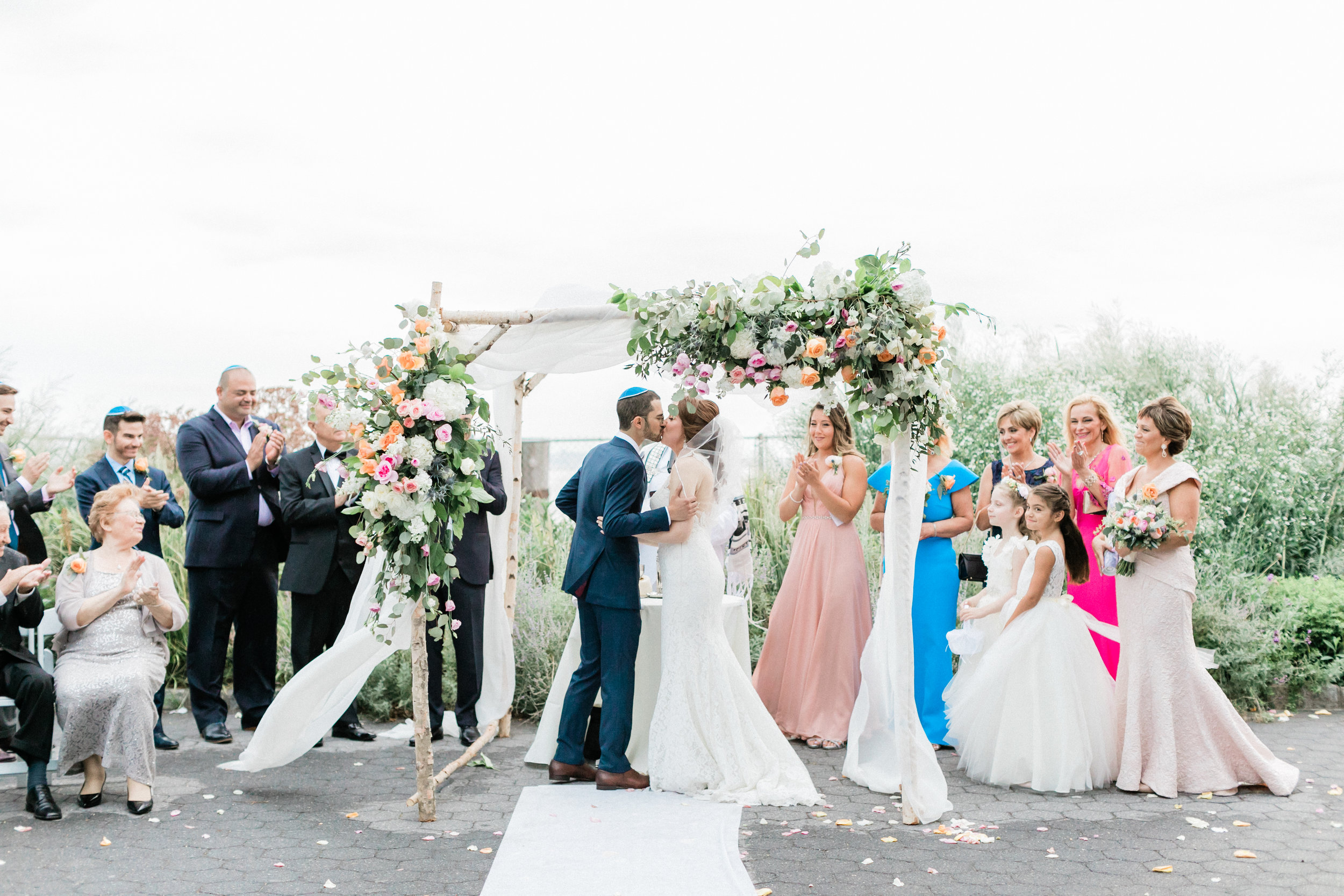battery-gardens-wedding-photographer-80.jpg