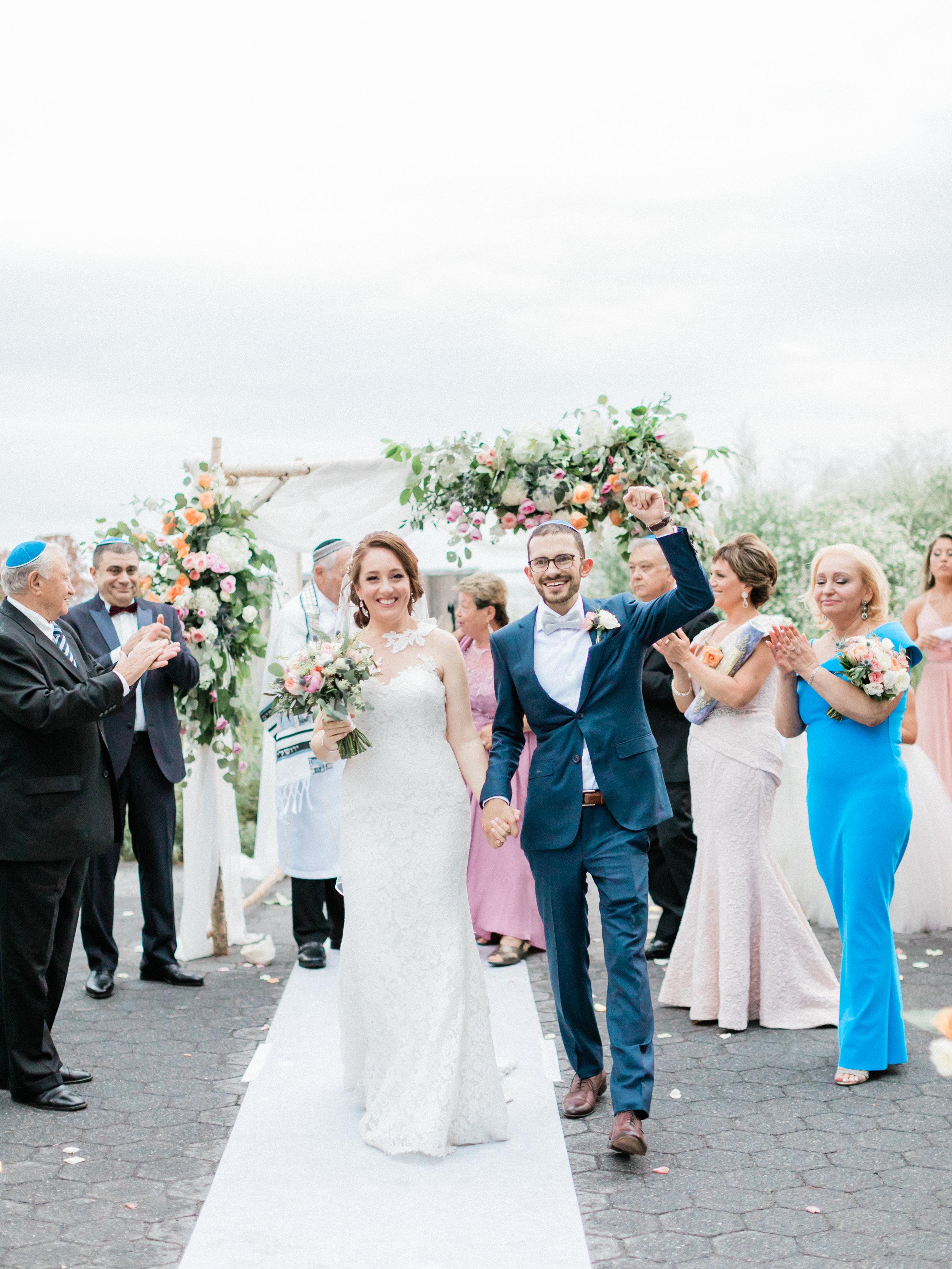 battery-gardens-wedding-photographer-81.jpg