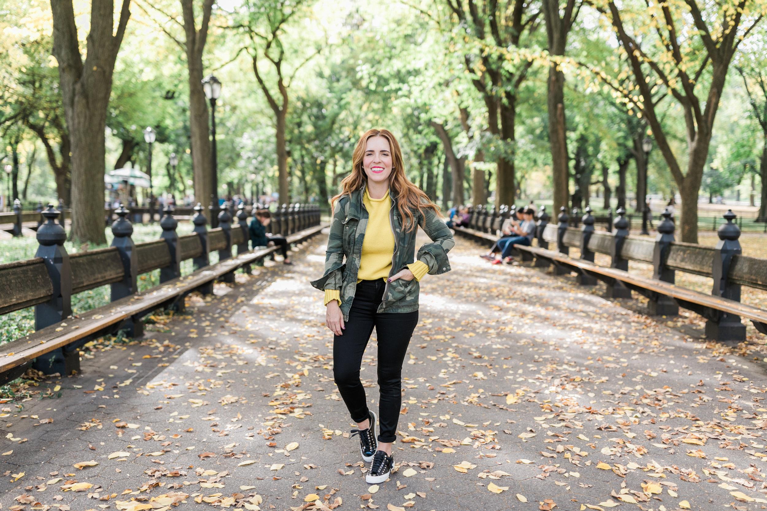 Rachel-NYC-ashergardner-53.jpg
