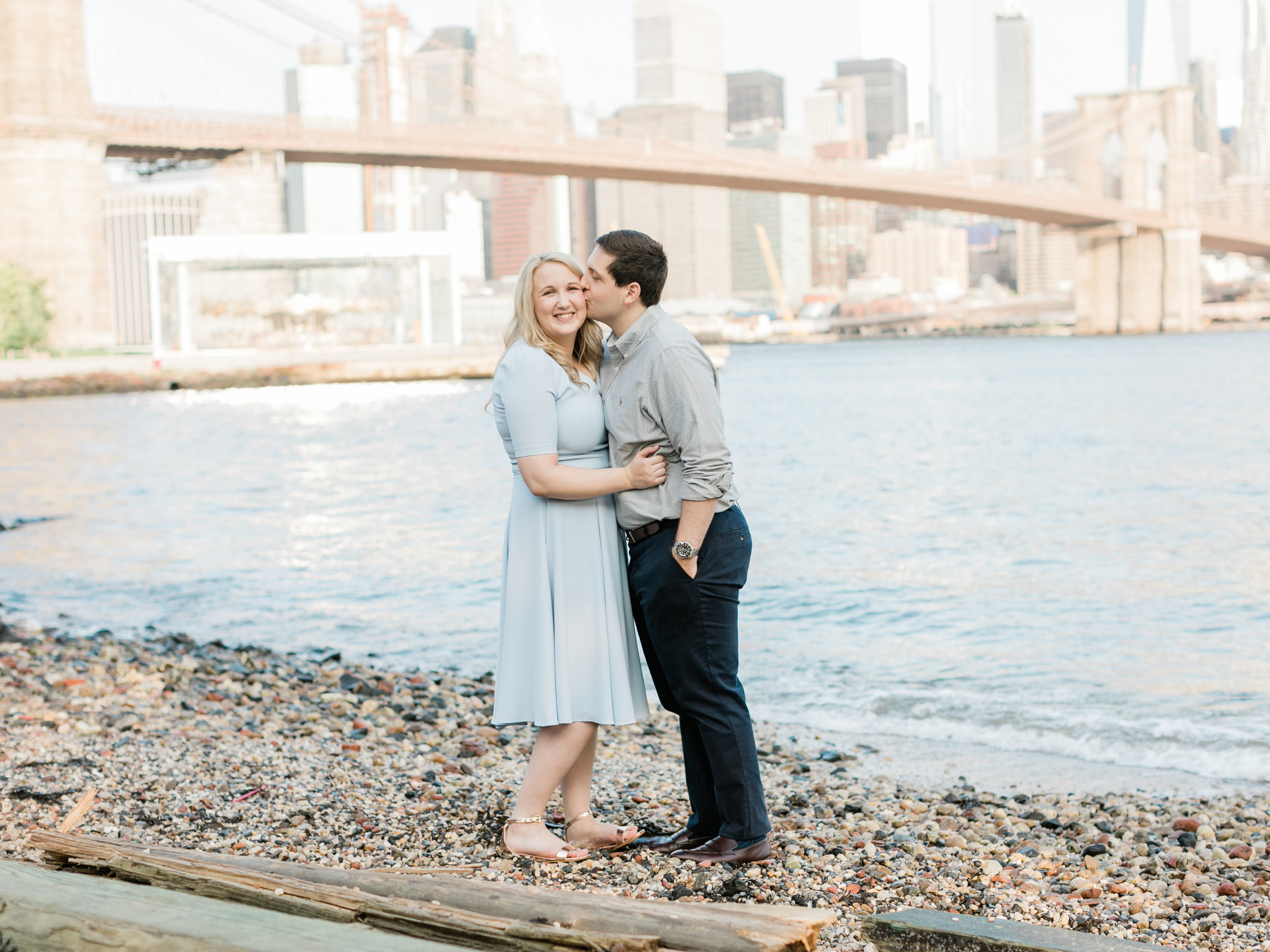 nyc-engagement-photographer-asher-gardner2.jpg