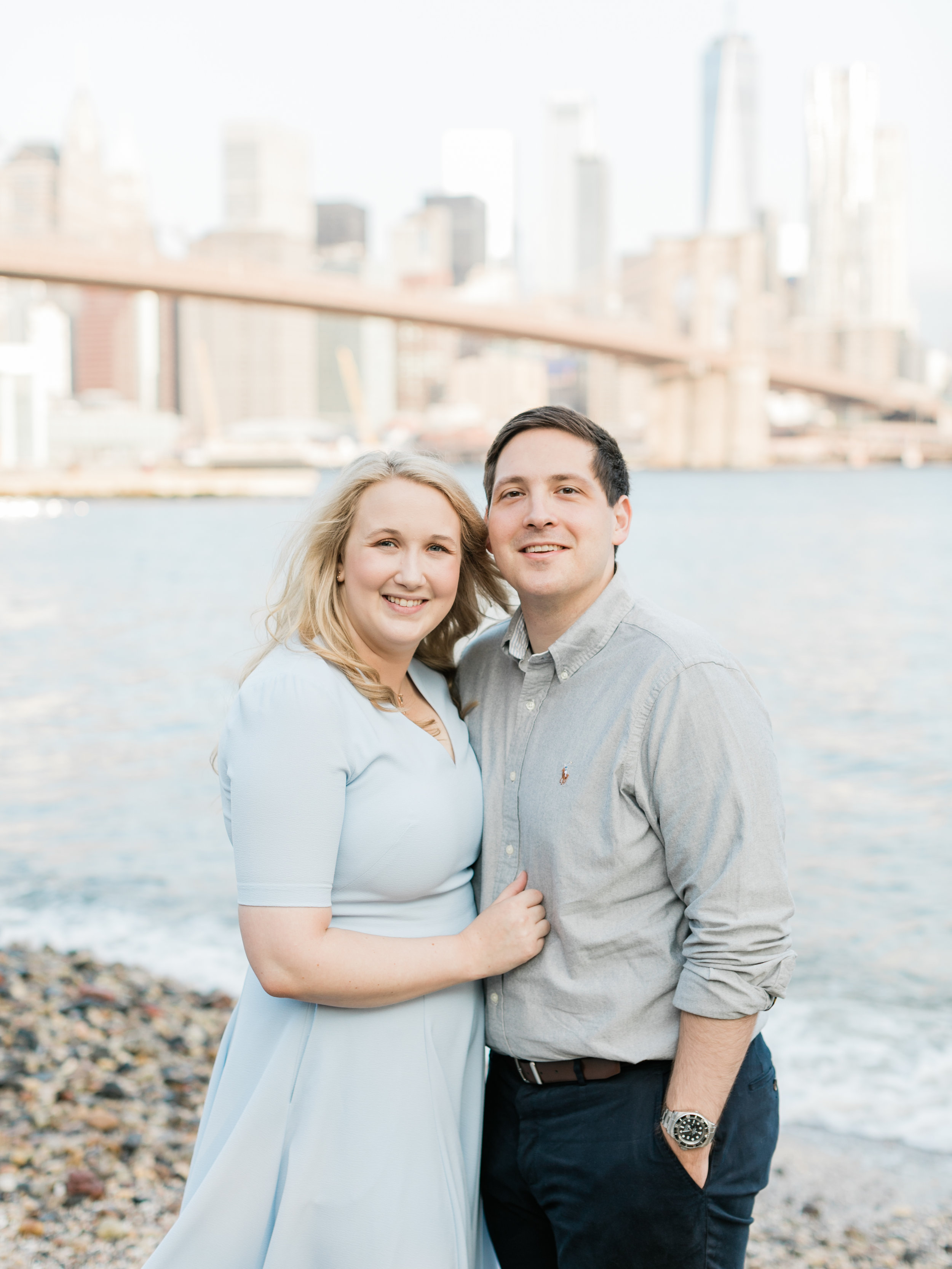 nyc-engagement-photographer-asher-gardner3.jpg