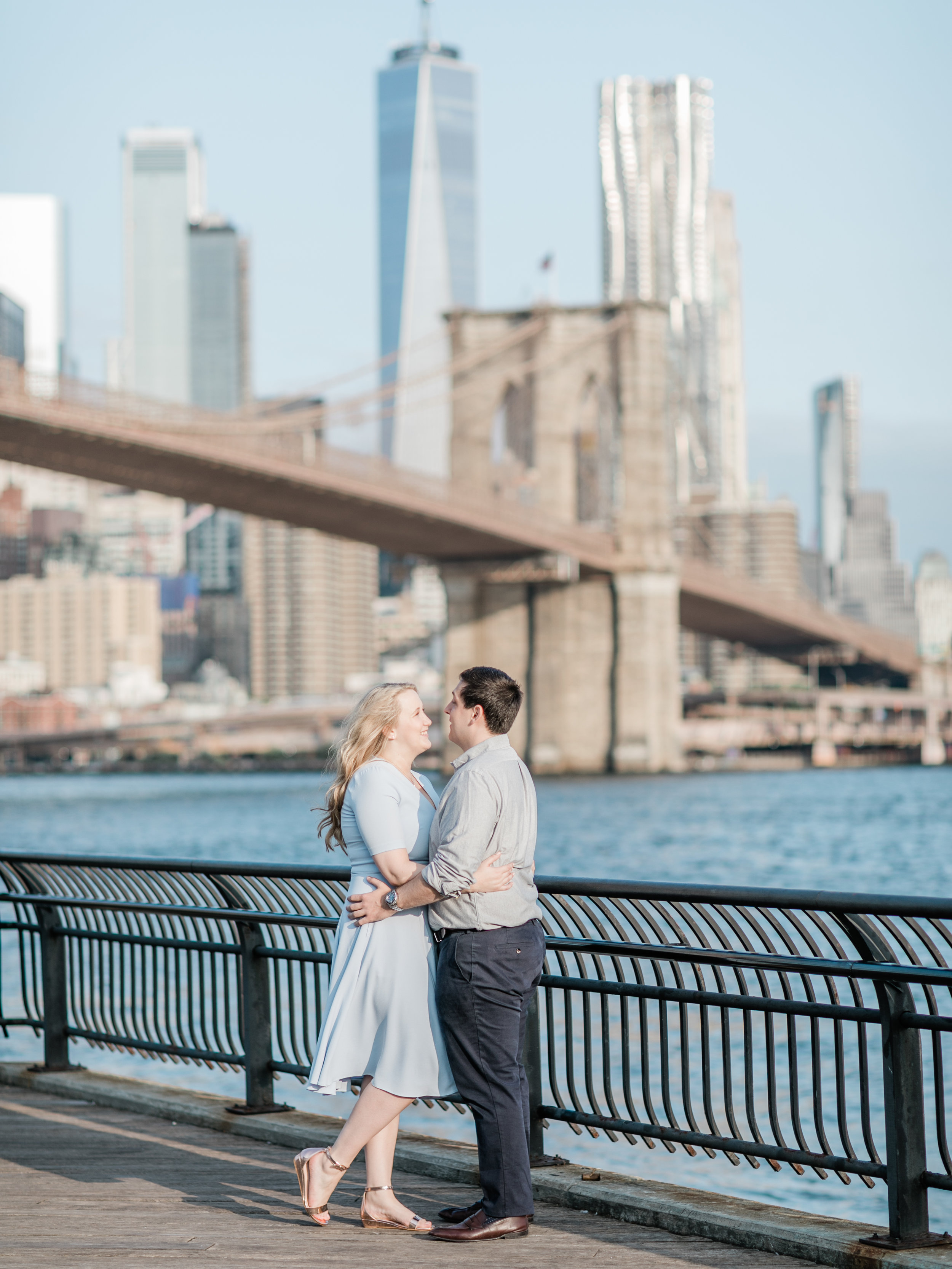 nyc-engagement-photographer-asher-gardner6.jpg