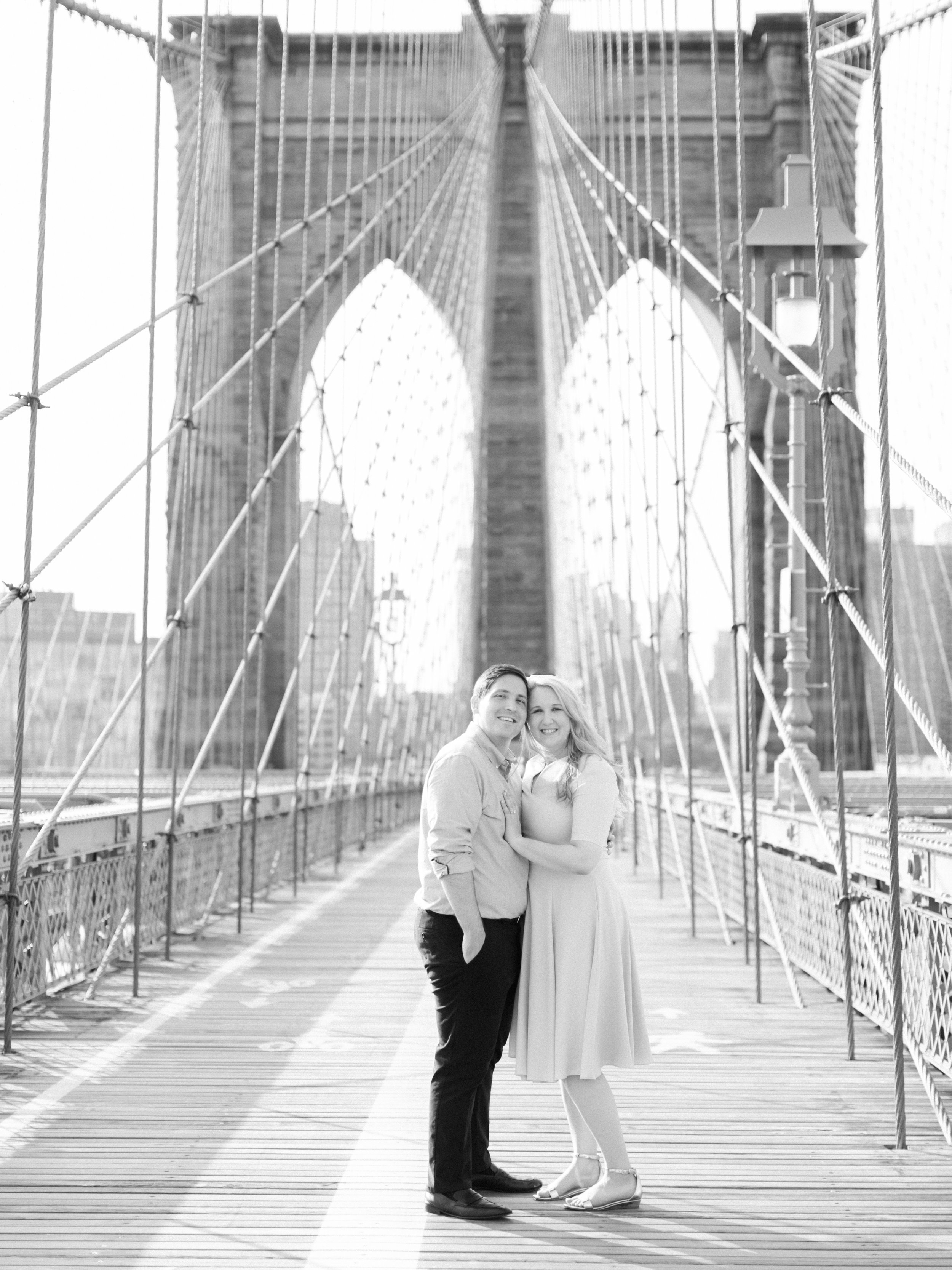 nyc-engagement-photographer-asher-gardner11.jpg