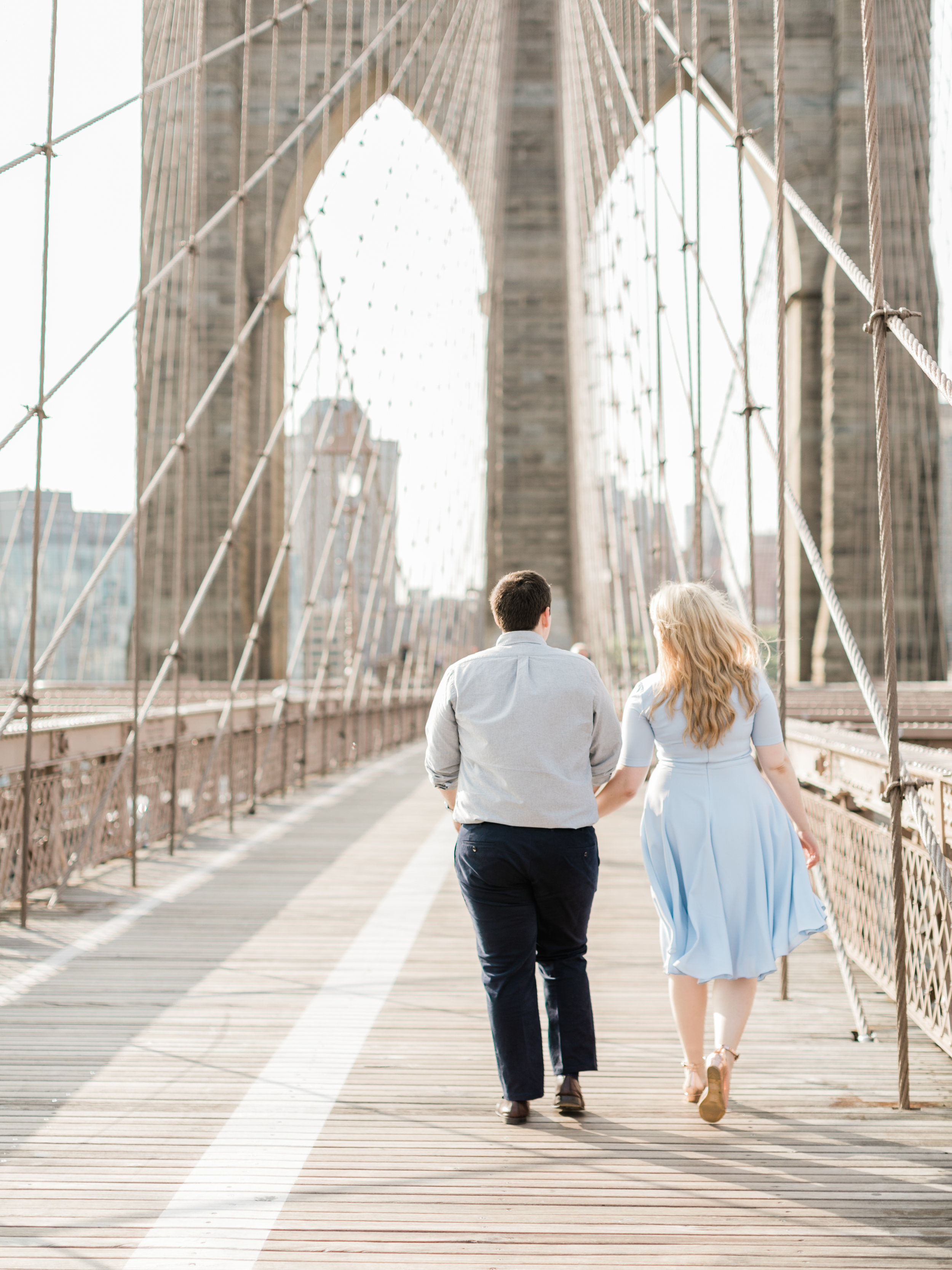 nyc-engagement-photographer-asher-gardner13.jpg