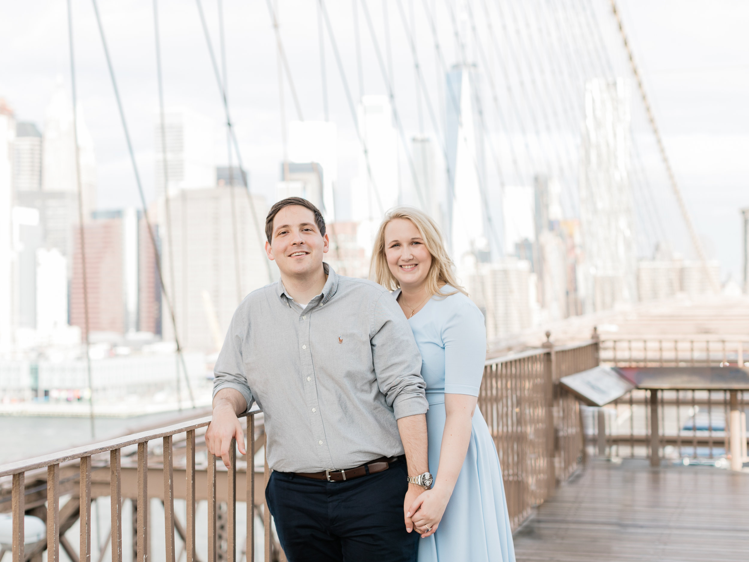 nyc-engagement-photographer-asher-gardner15.jpg