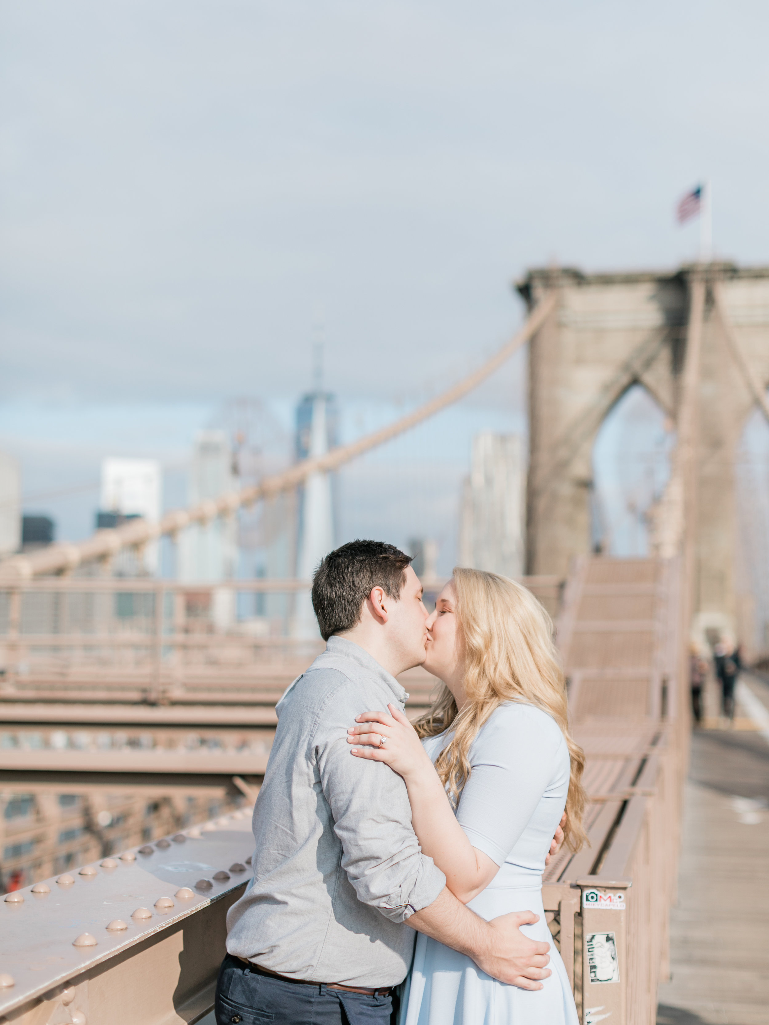 nyc-engagement-photographer-asher-gardner17.jpg